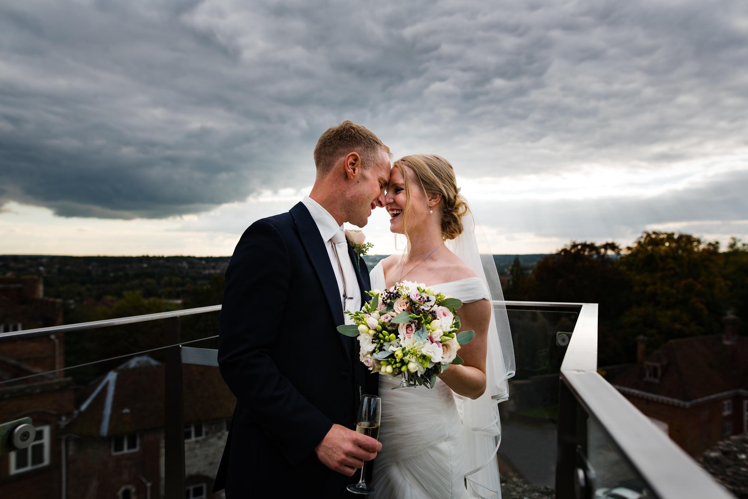 Castle Wedding Photography - Louisa & Nick-305.jpg