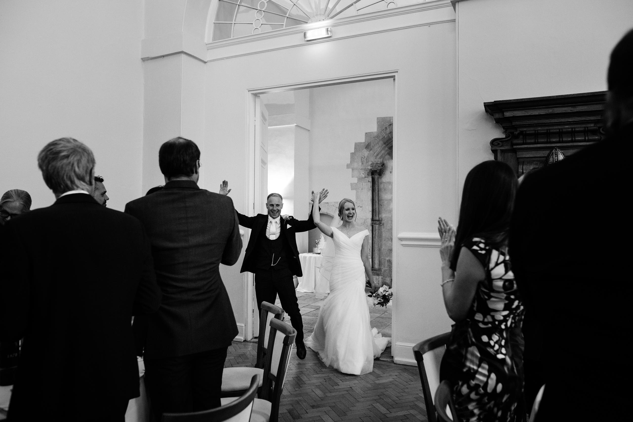 Castle Wedding Photography - Louisa & Nick-323.jpg
