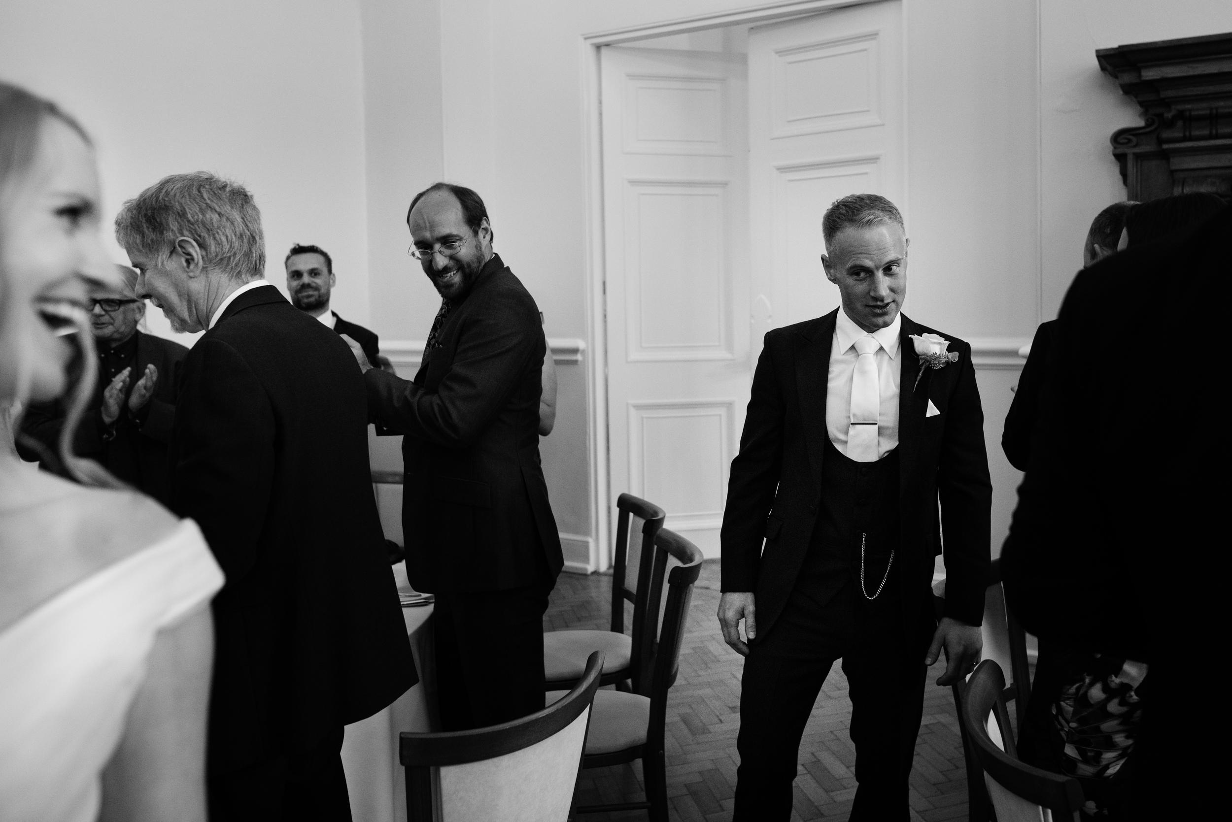 Castle Wedding Photography - Louisa & Nick-326.jpg