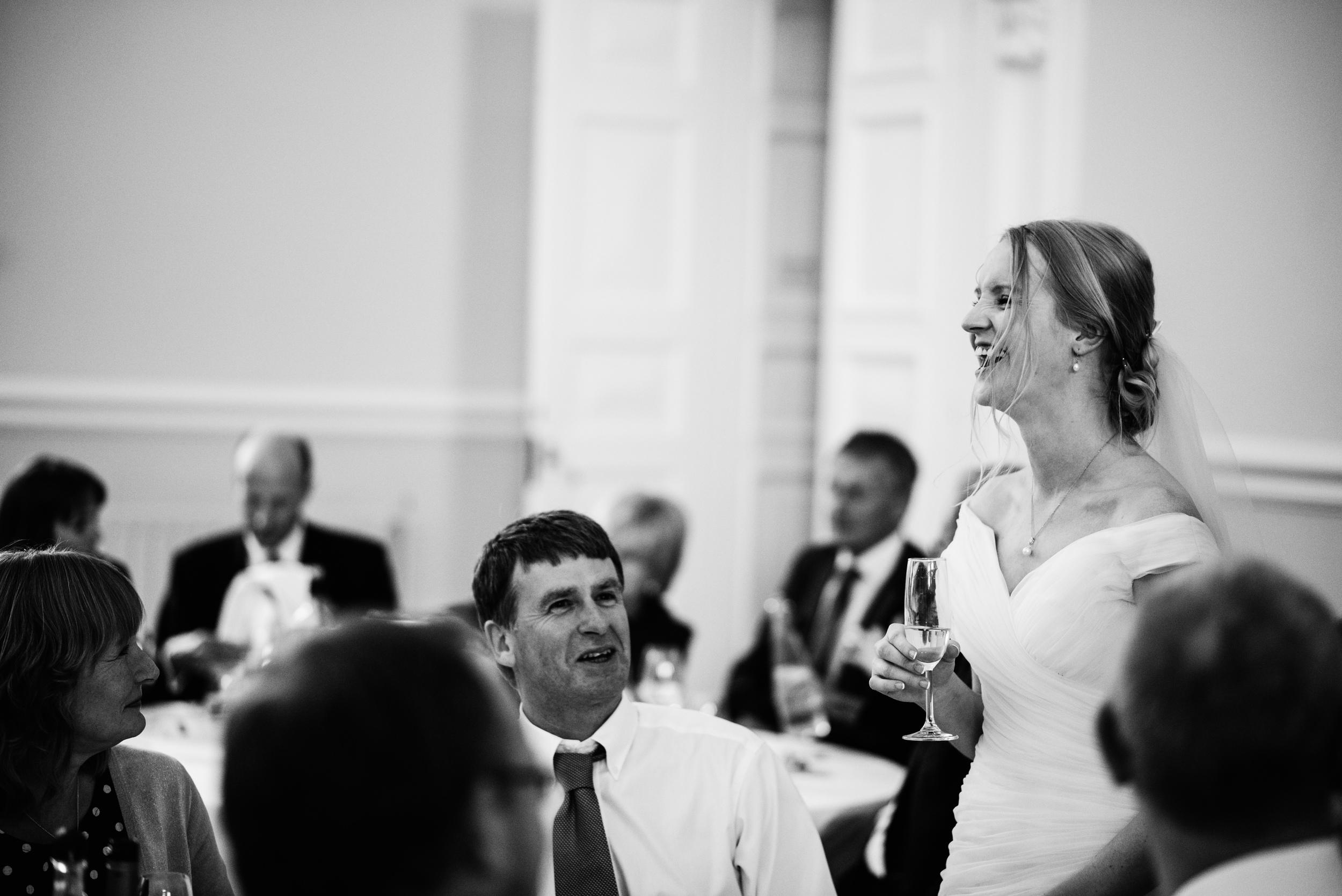 Castle Wedding Photography - Louisa & Nick-340.jpg