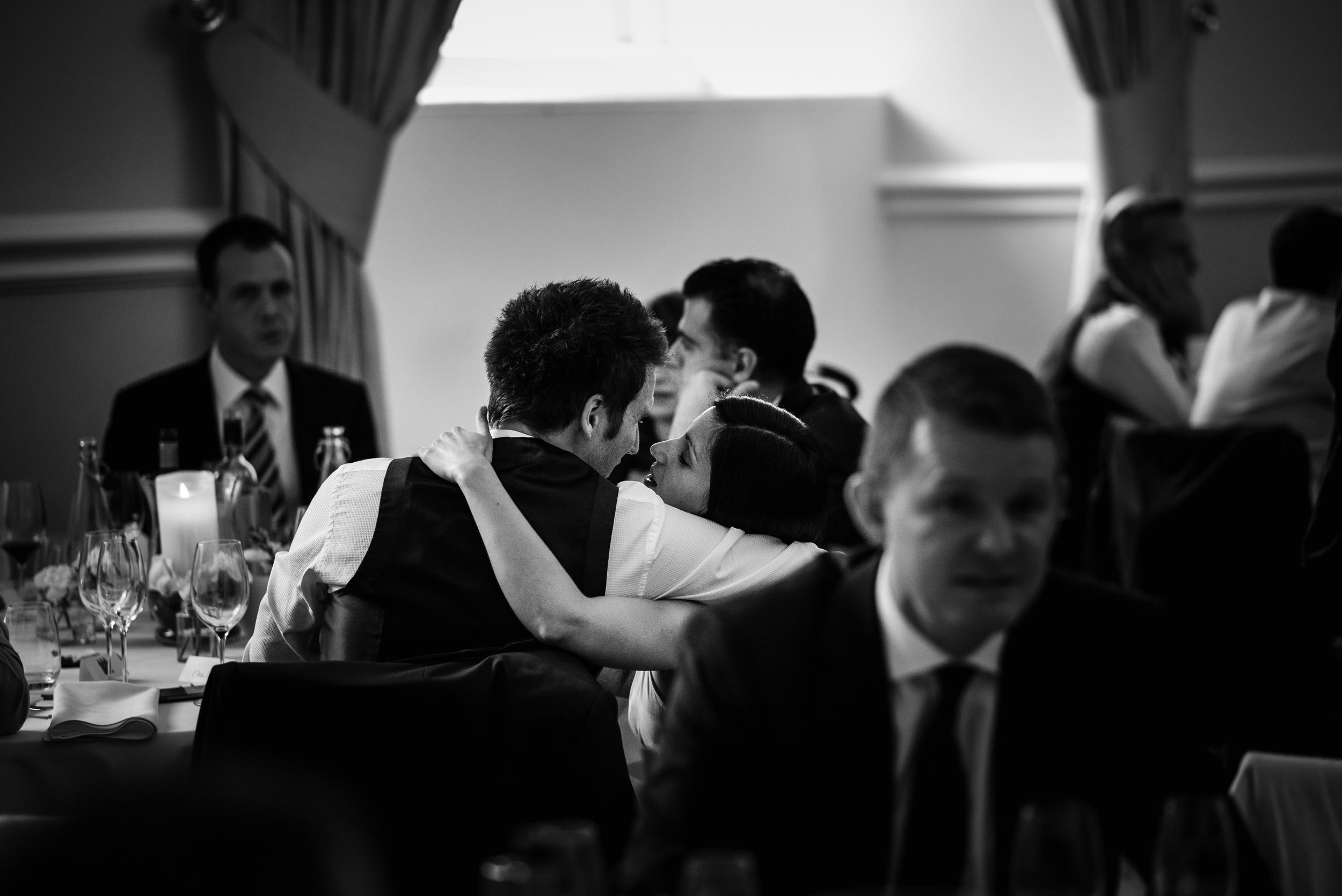 Castle Wedding Photography - Louisa & Nick-343.jpg