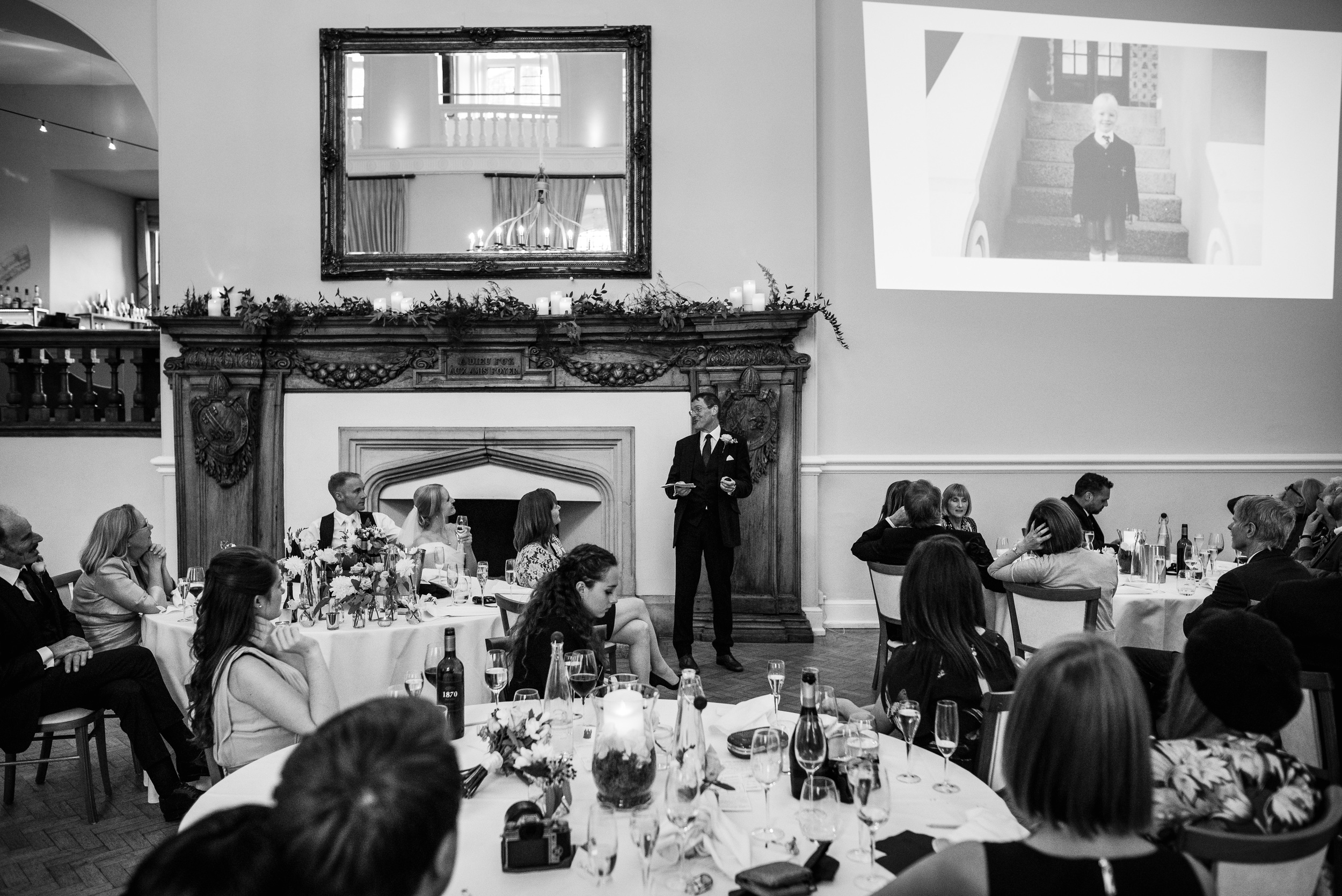 Castle Wedding Photography - Louisa & Nick-367.jpg