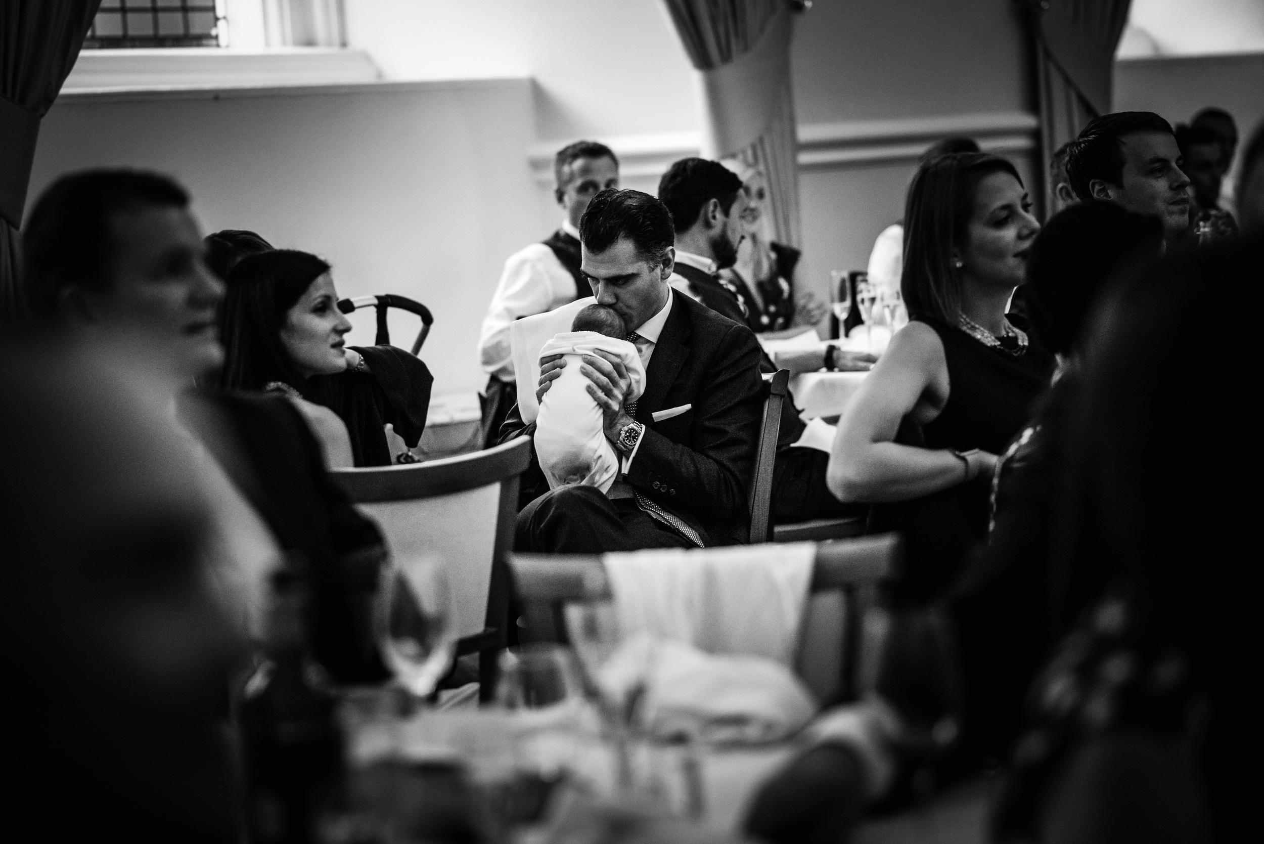 Castle Wedding Photography - Louisa & Nick-375.jpg