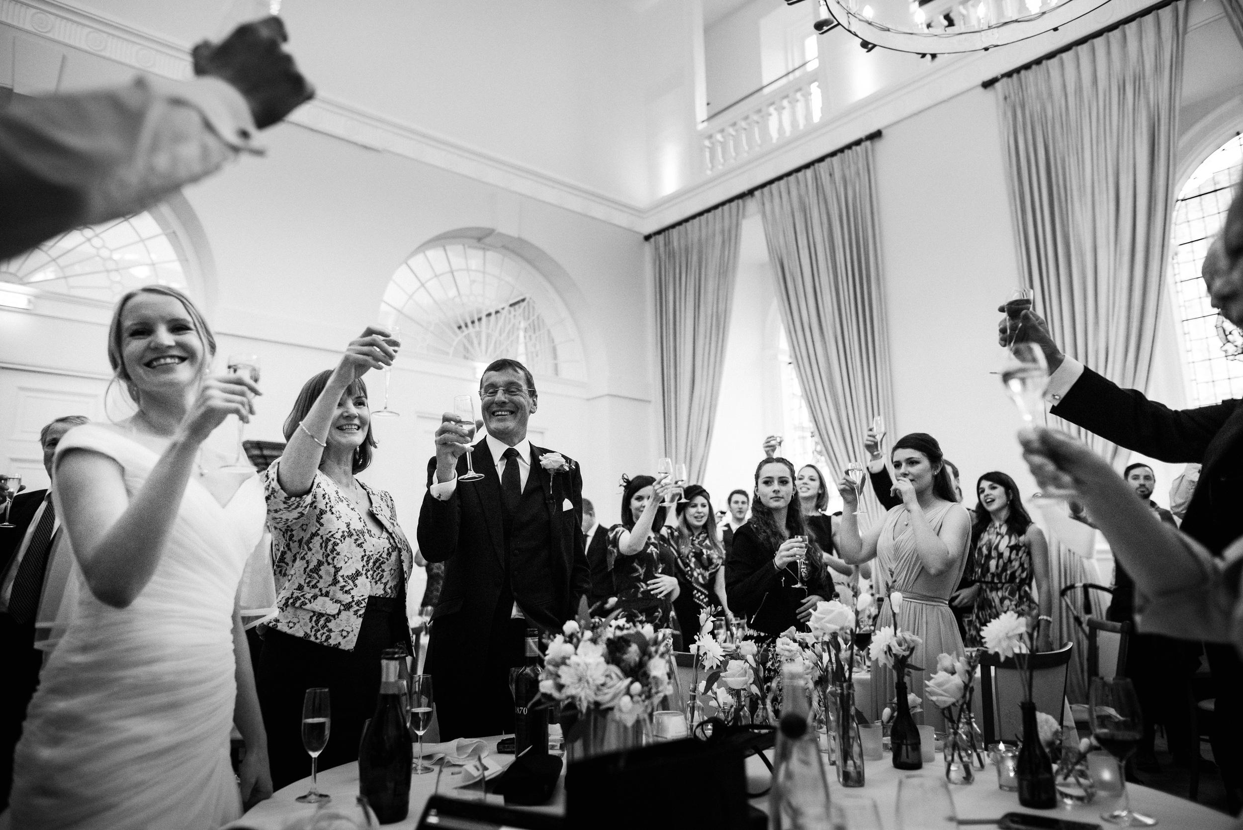 Castle Wedding Photography - Louisa & Nick-394.jpg