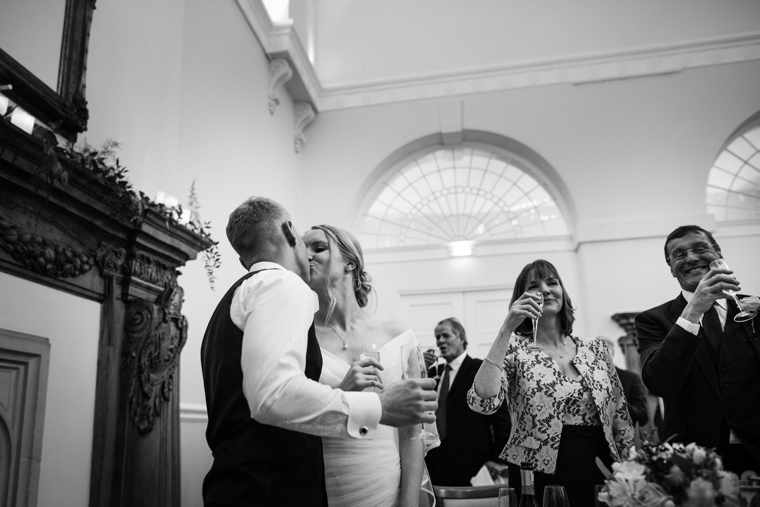 Castle Wedding Photography - Louisa & Nick-395.jpg