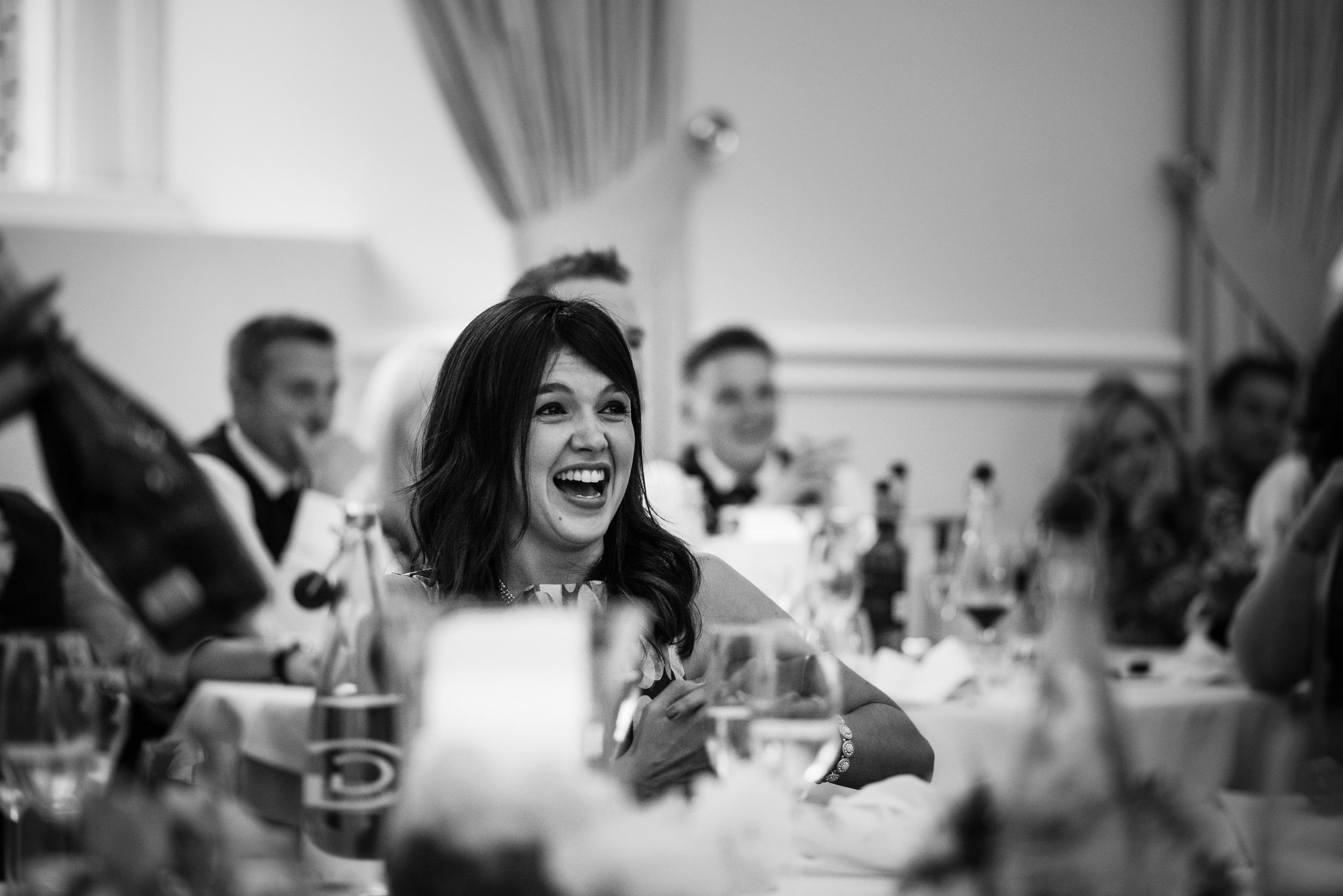 Castle Wedding Photography - Louisa & Nick-399.jpg