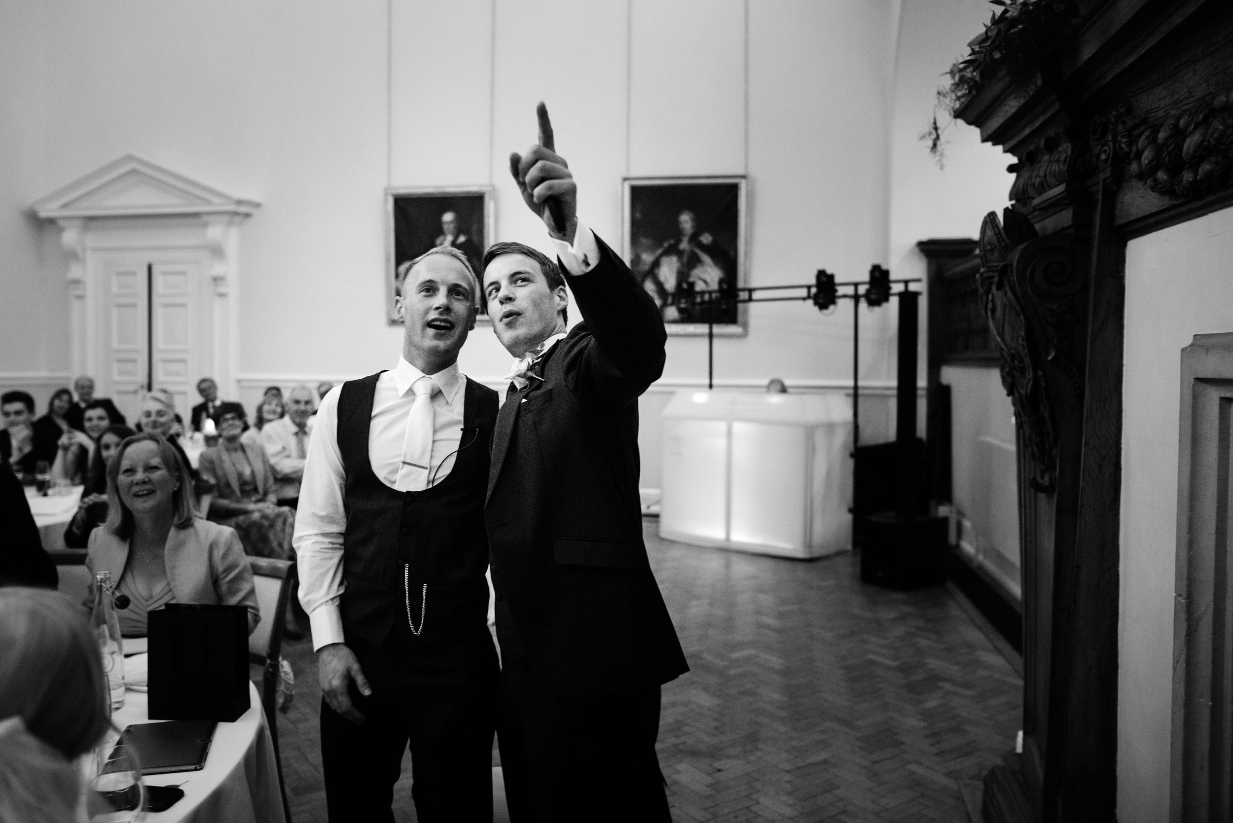 Castle Wedding Photography - Louisa & Nick-419.jpg