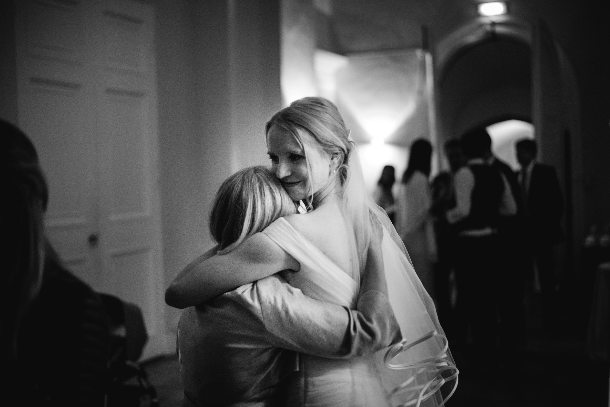 Castle Wedding Photography - Louisa & Nick-444.jpg