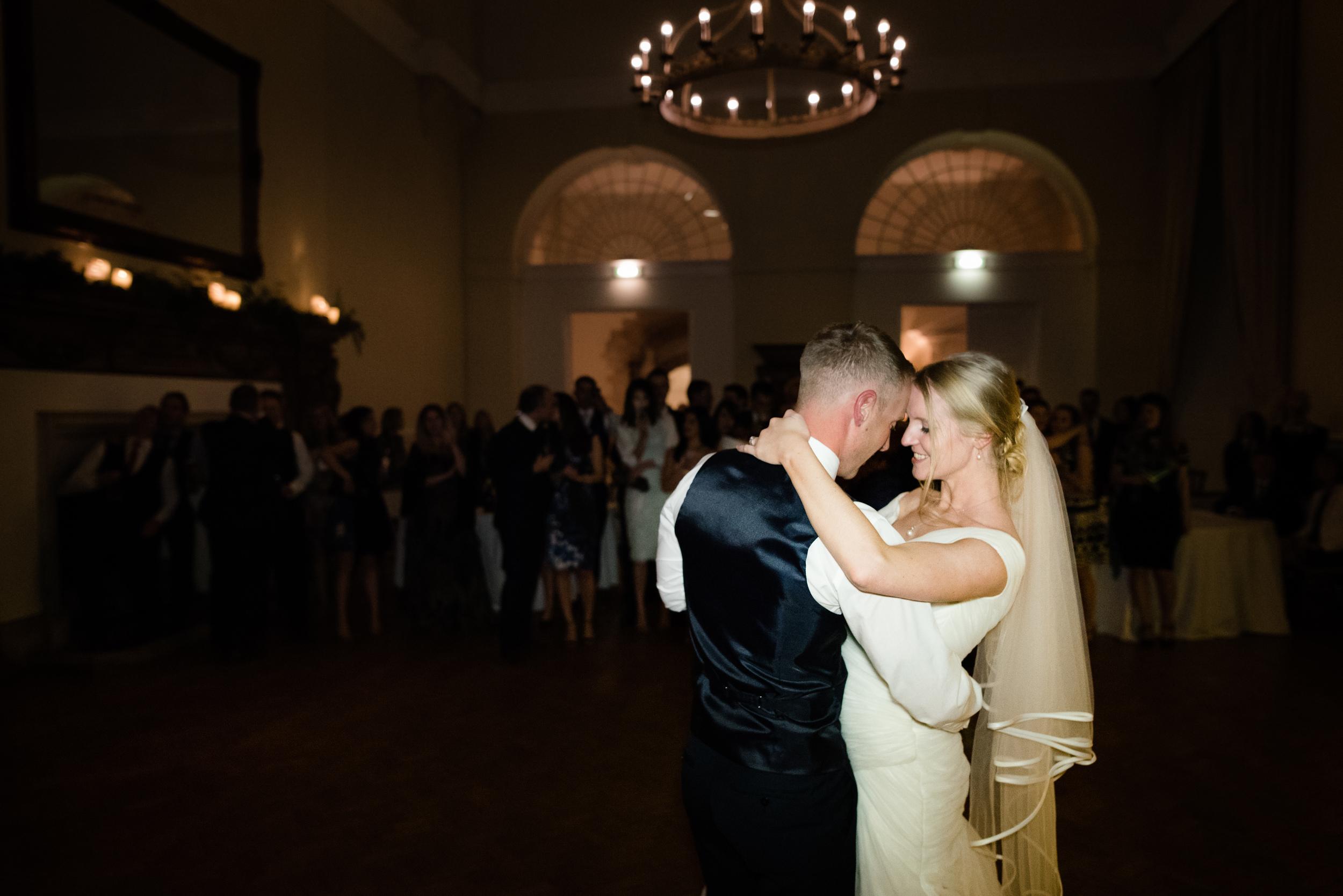 Castle Wedding Photography - Louisa & Nick-468.jpg