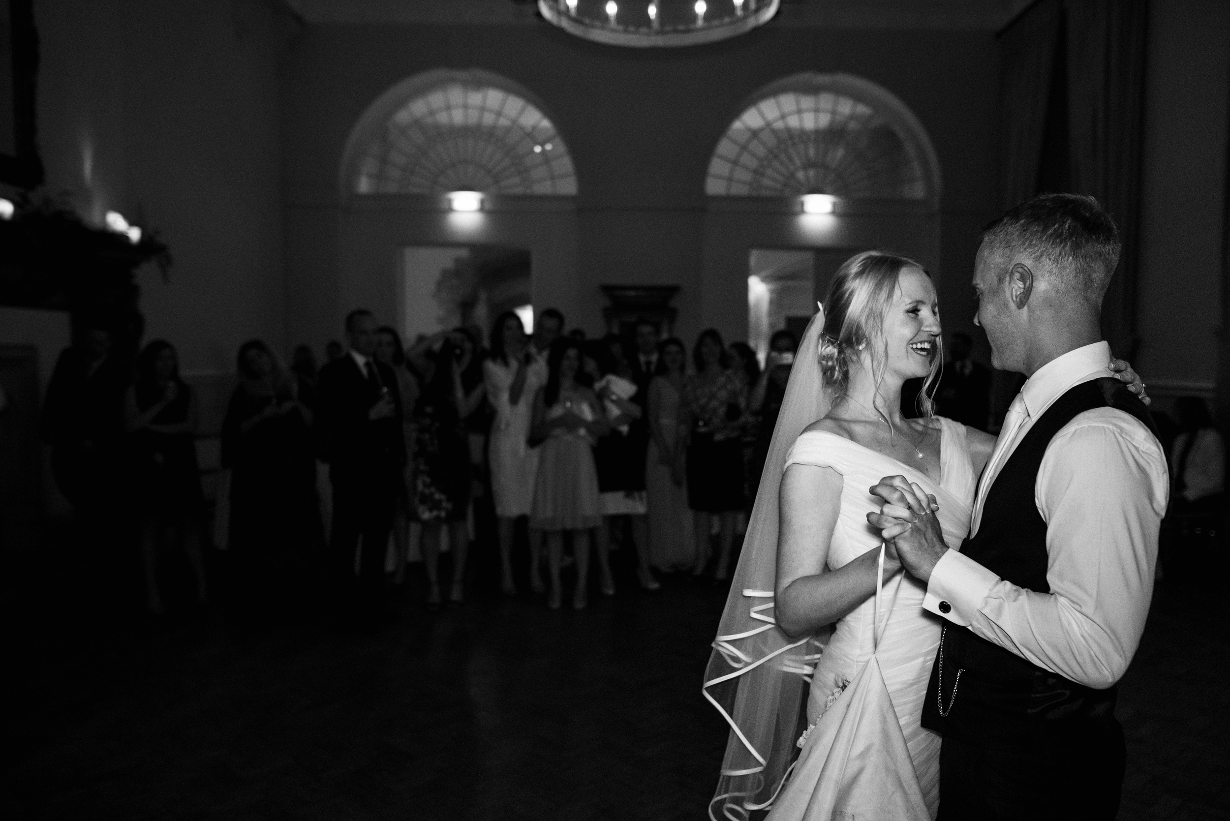 Castle Wedding Photography - Louisa & Nick-467.jpg
