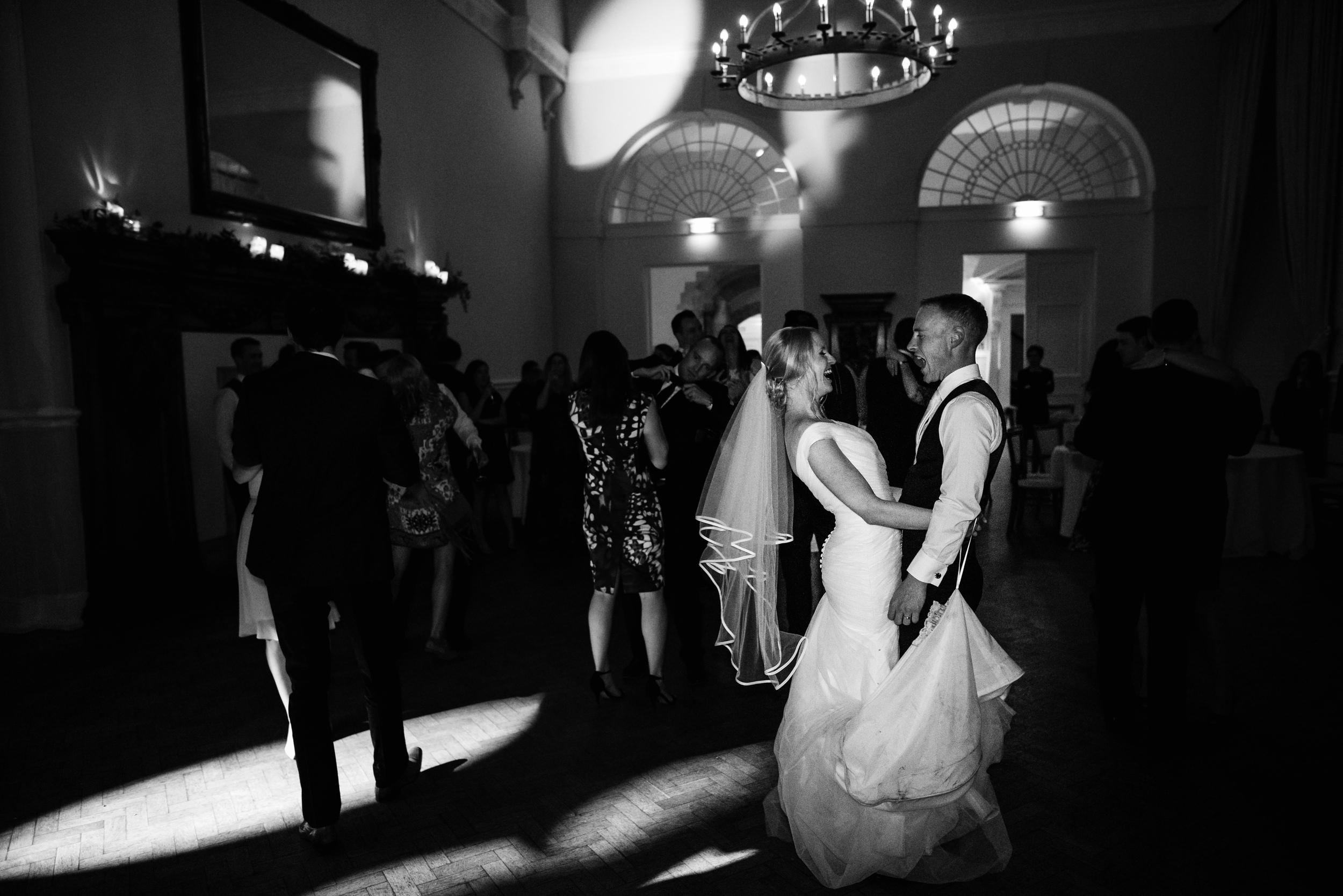 Castle Wedding Photography - Louisa & Nick-472.jpg