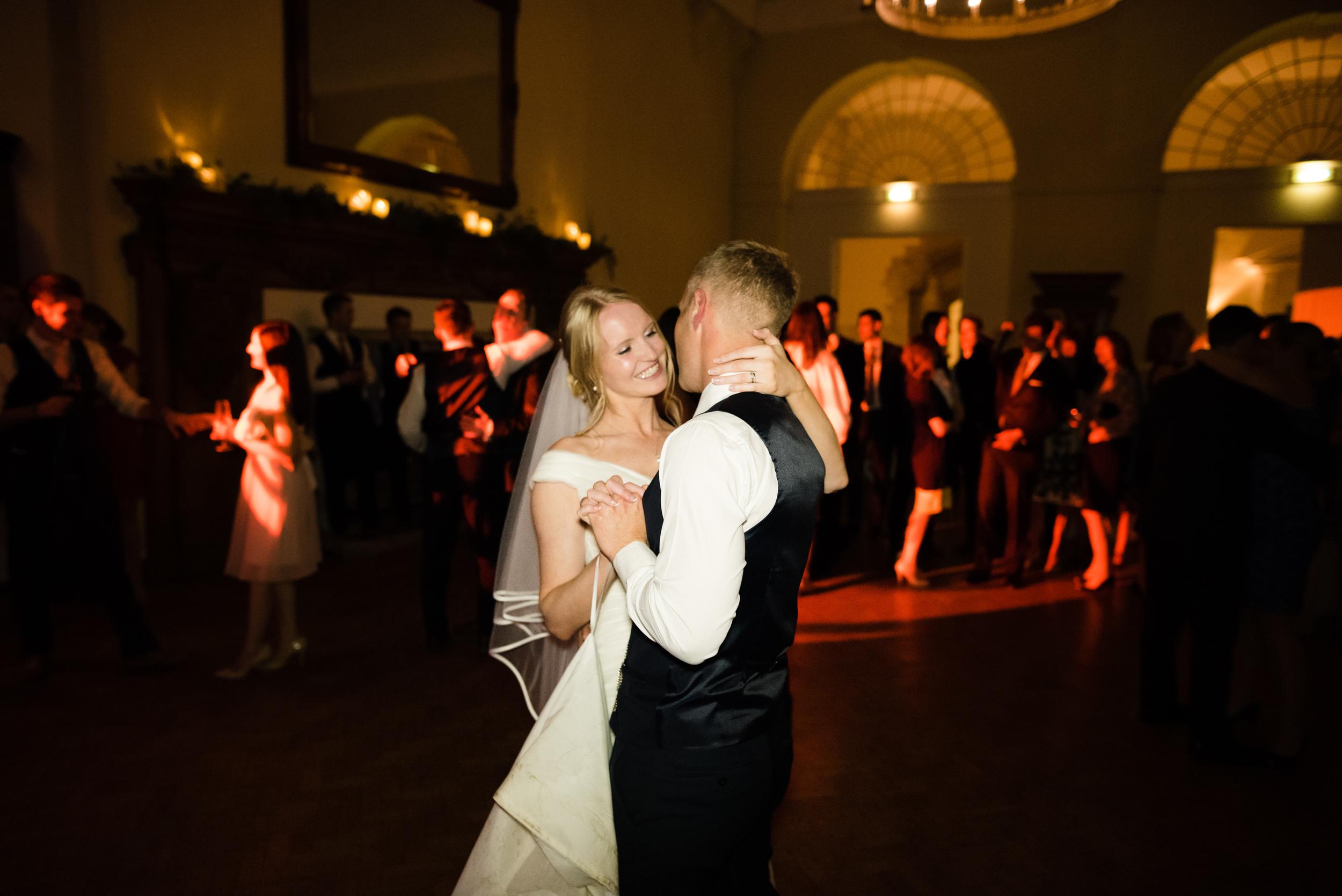 Castle Wedding Photography - Louisa & Nick-469.jpg