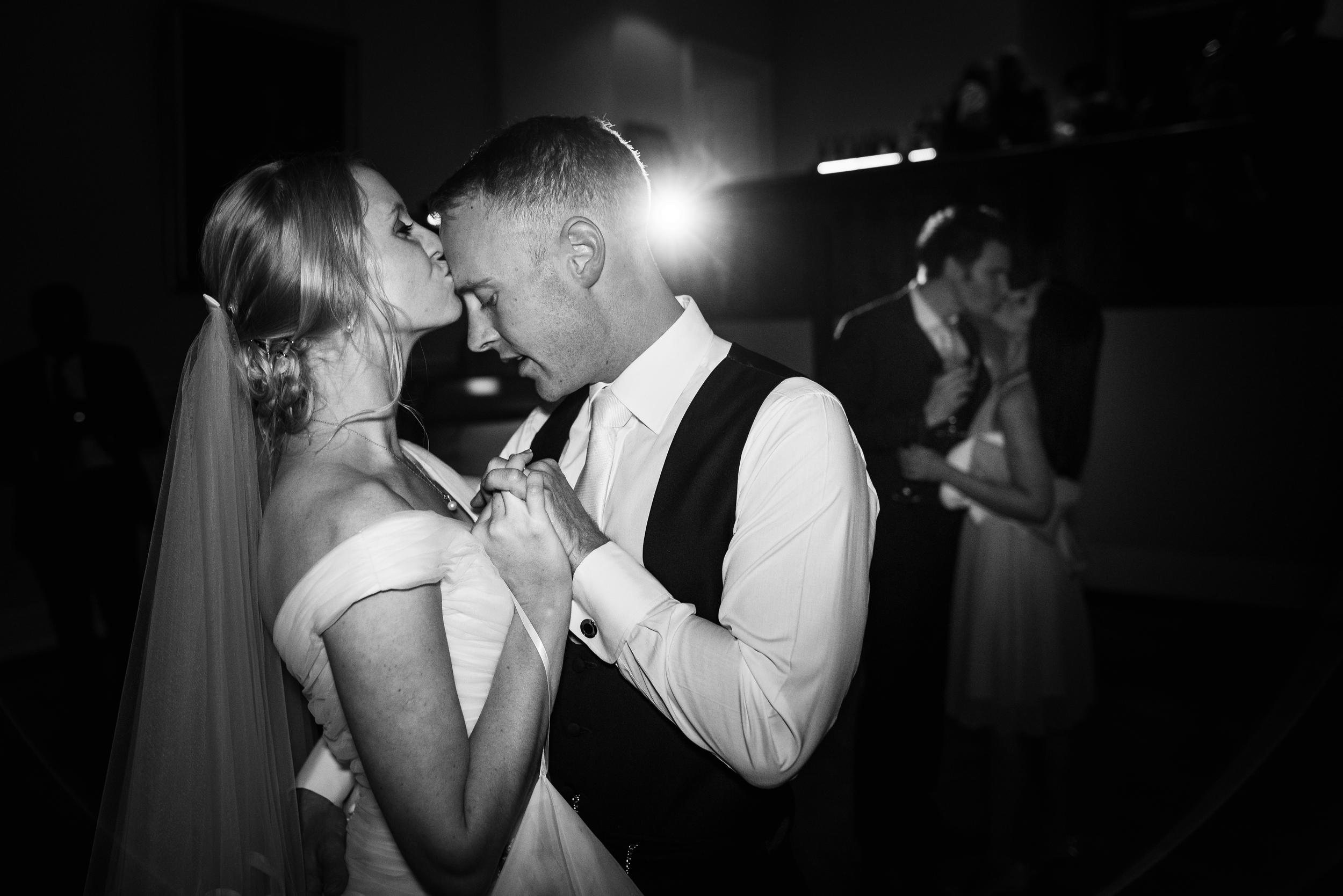 Castle Wedding Photography - Louisa & Nick-474.jpg