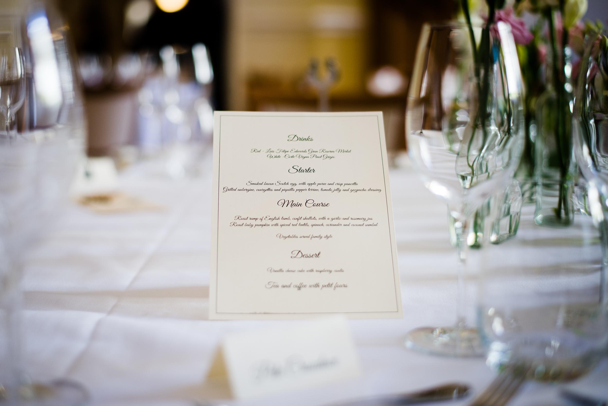 Castle Wedding Photography - Louisa & Nick-5.jpg