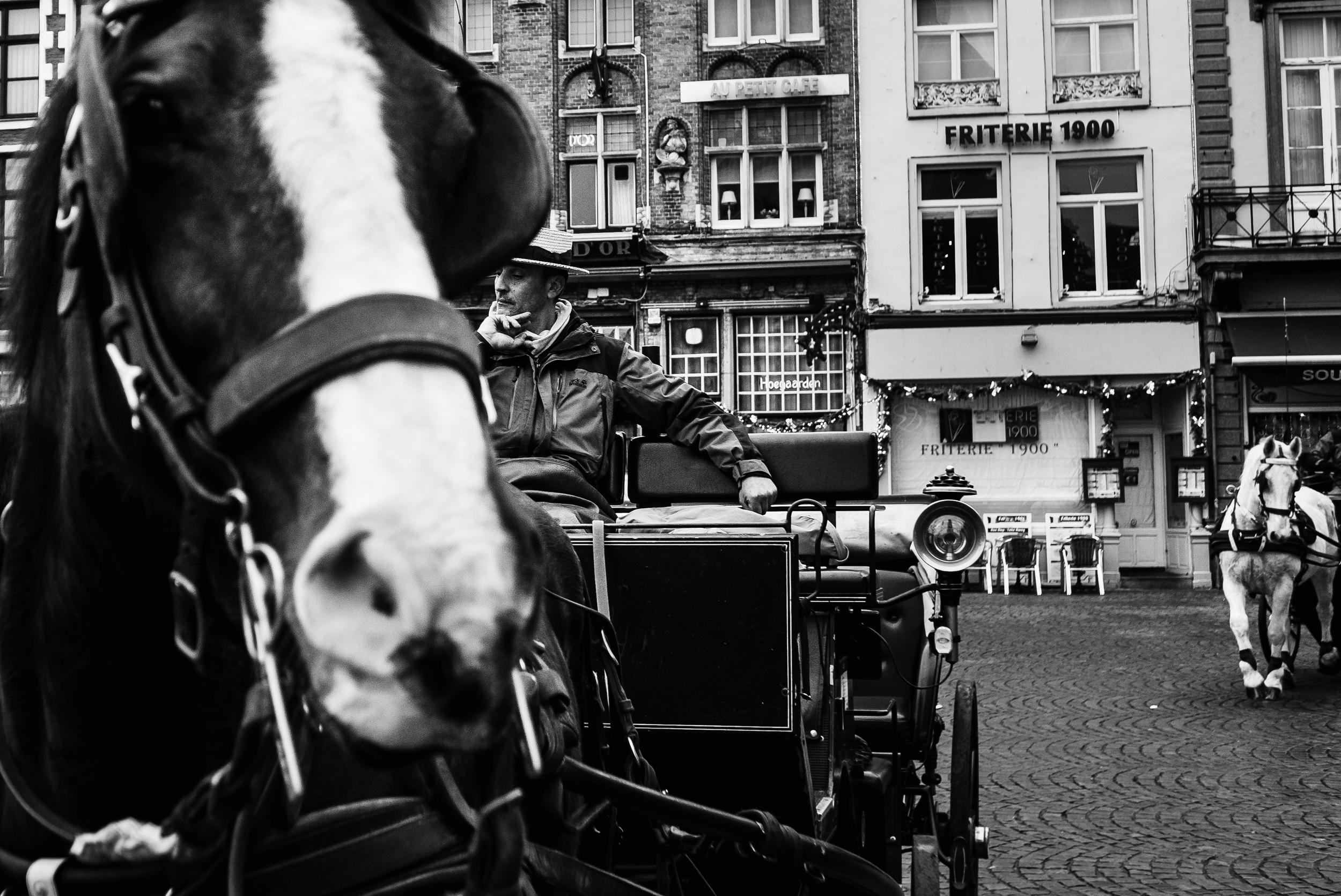 Bruges - Xmas break-3.jpg
