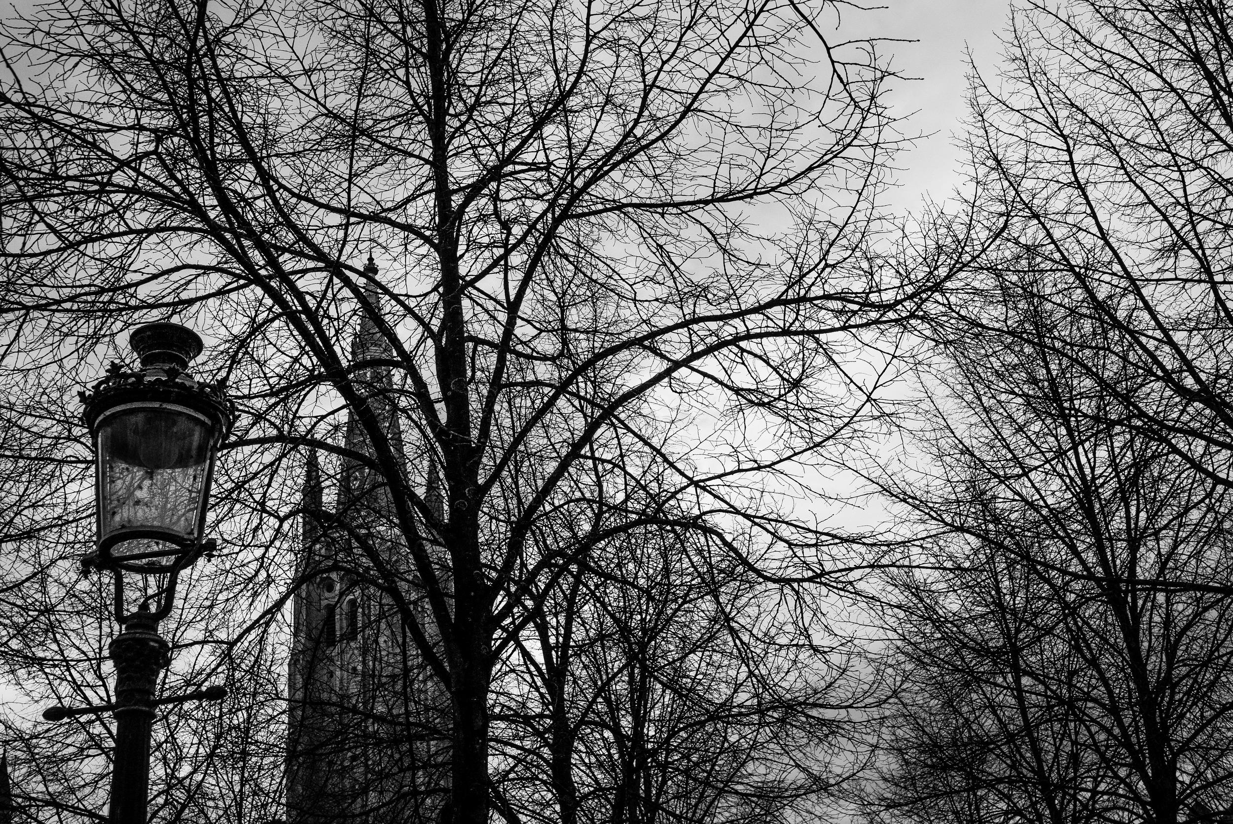 Bruges - Xmas break-30.jpg