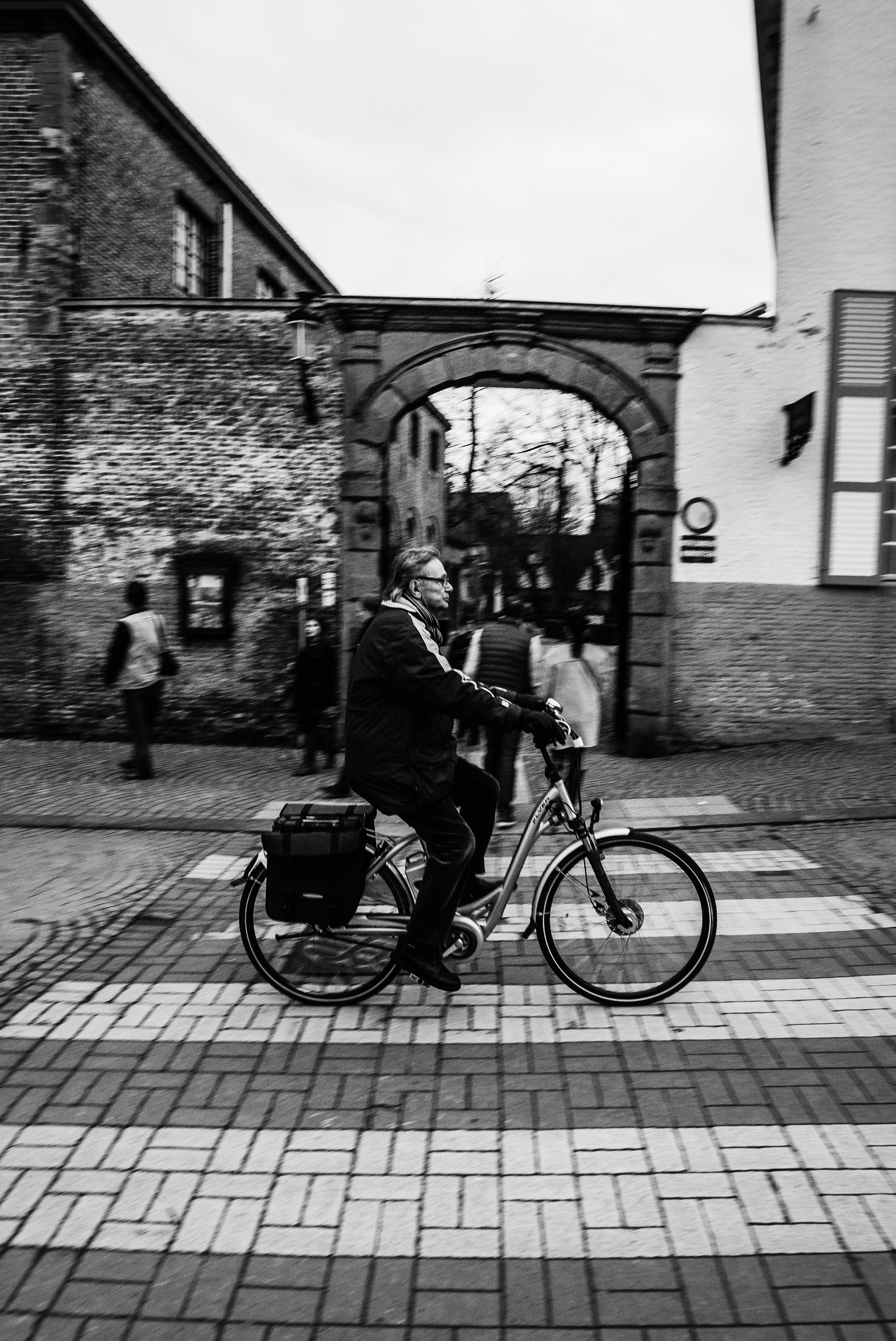 Bruges - Xmas break-31.jpg
