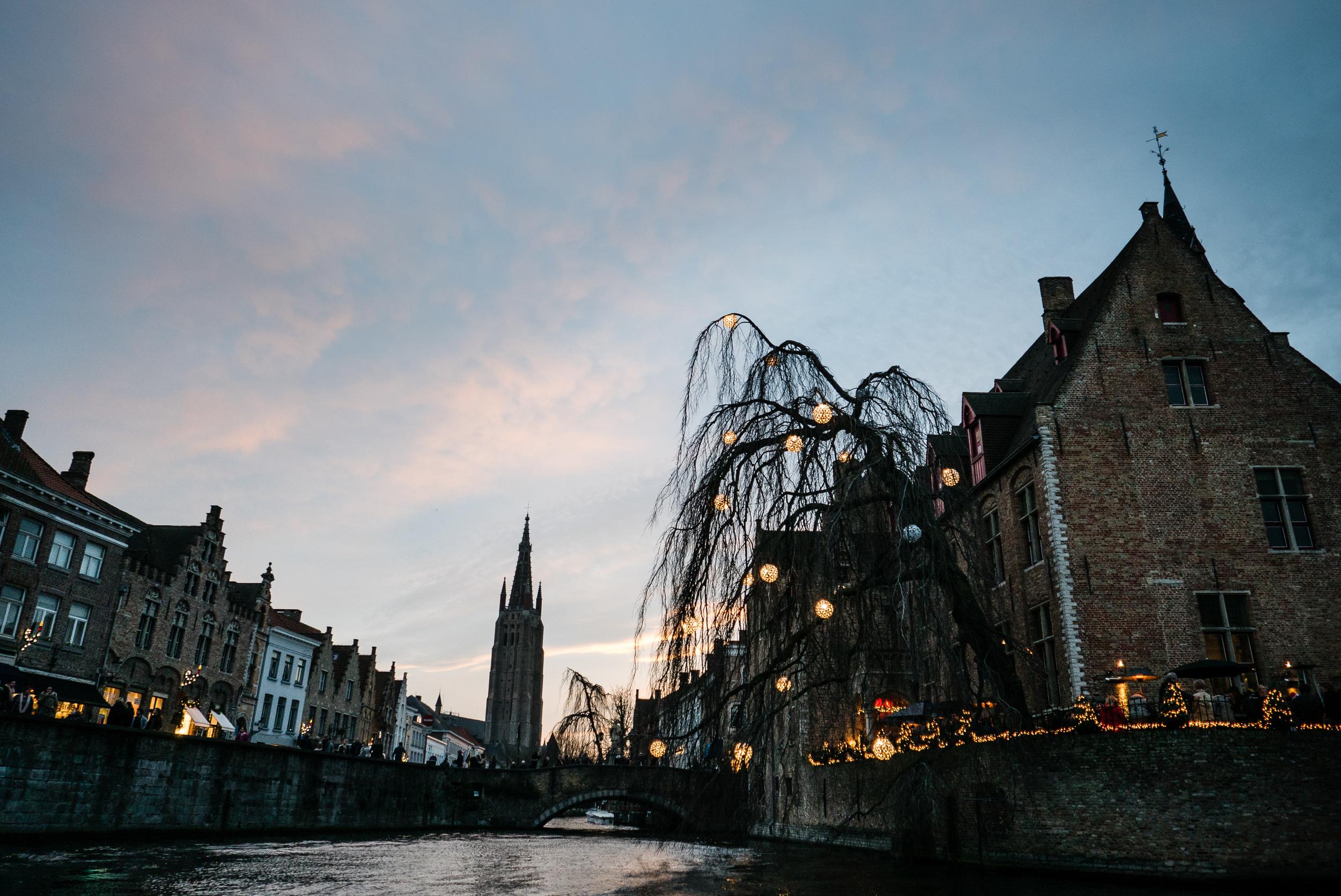 Bruges - Xmas break-48.jpg