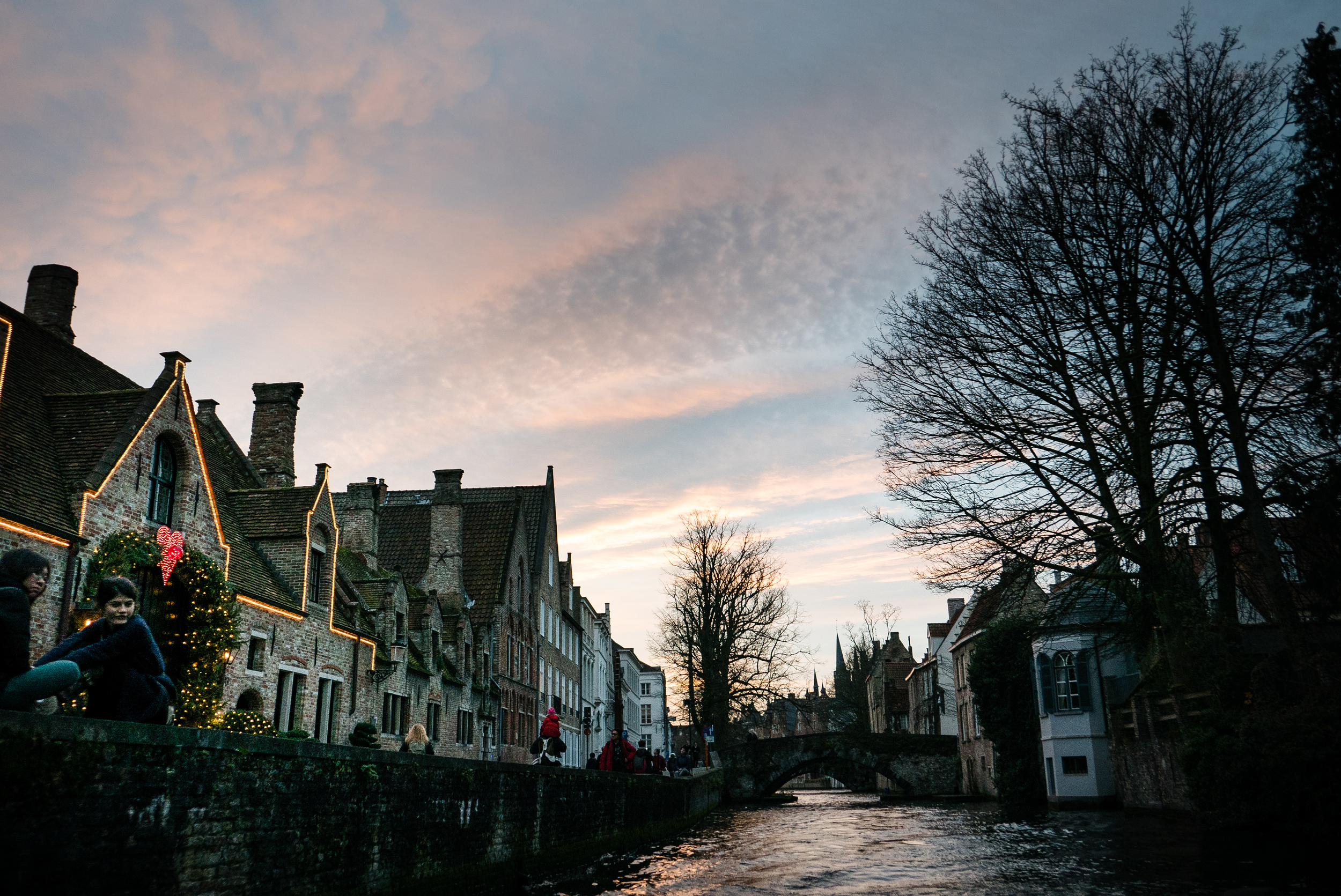 Bruges - Xmas break-50.jpg