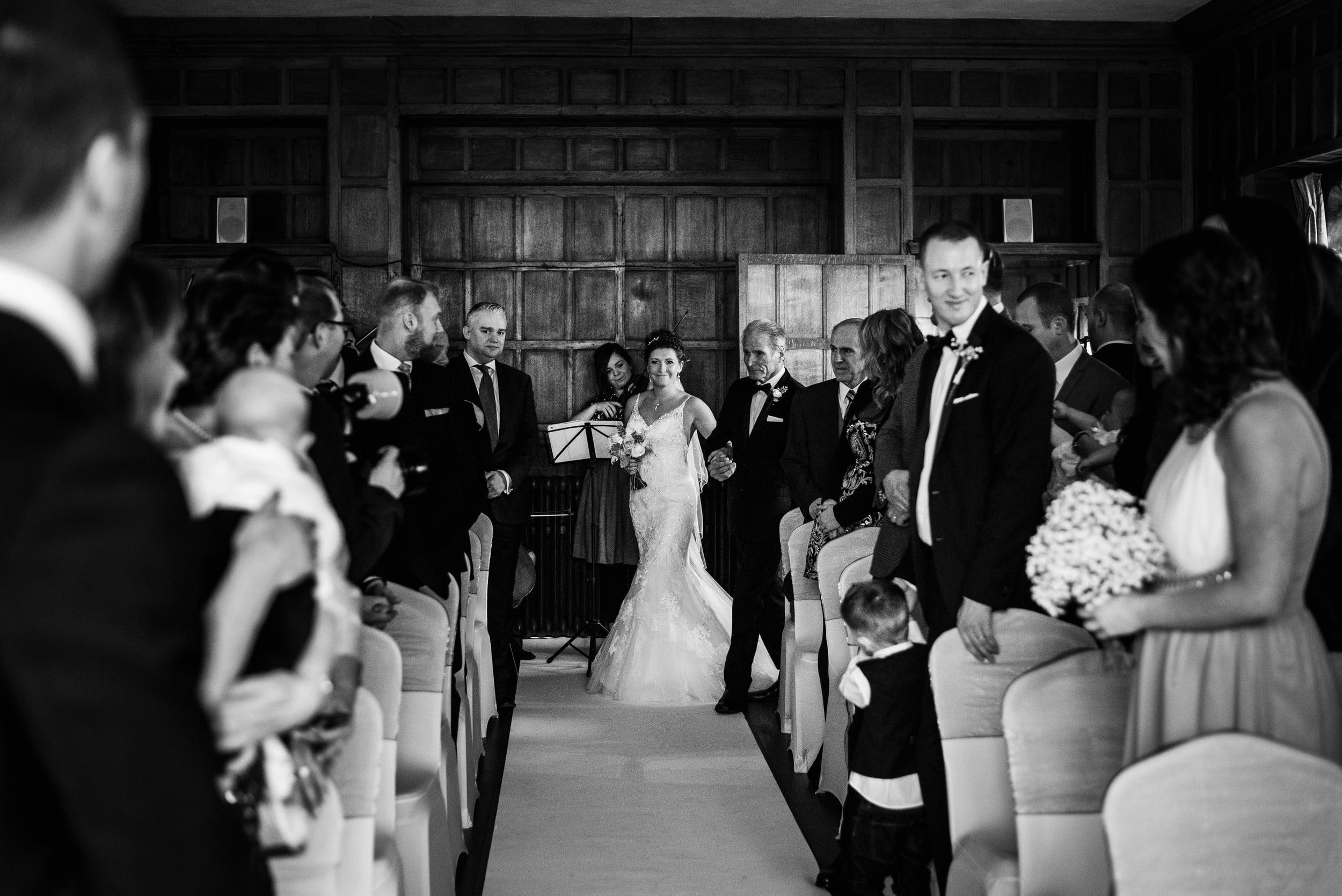 lympne castle wedding photographylympne castle wedding photography