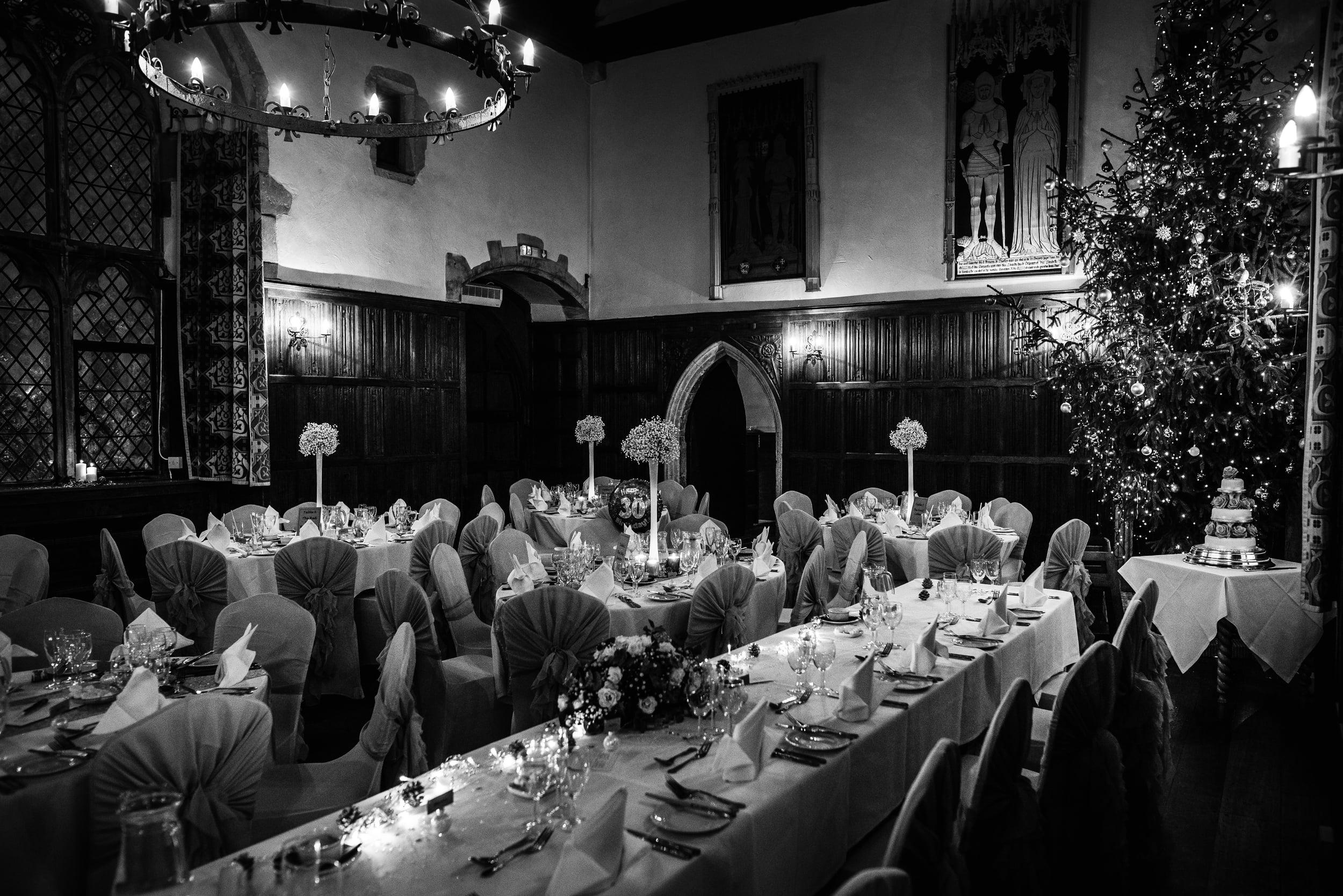 lympne castle wedding photography