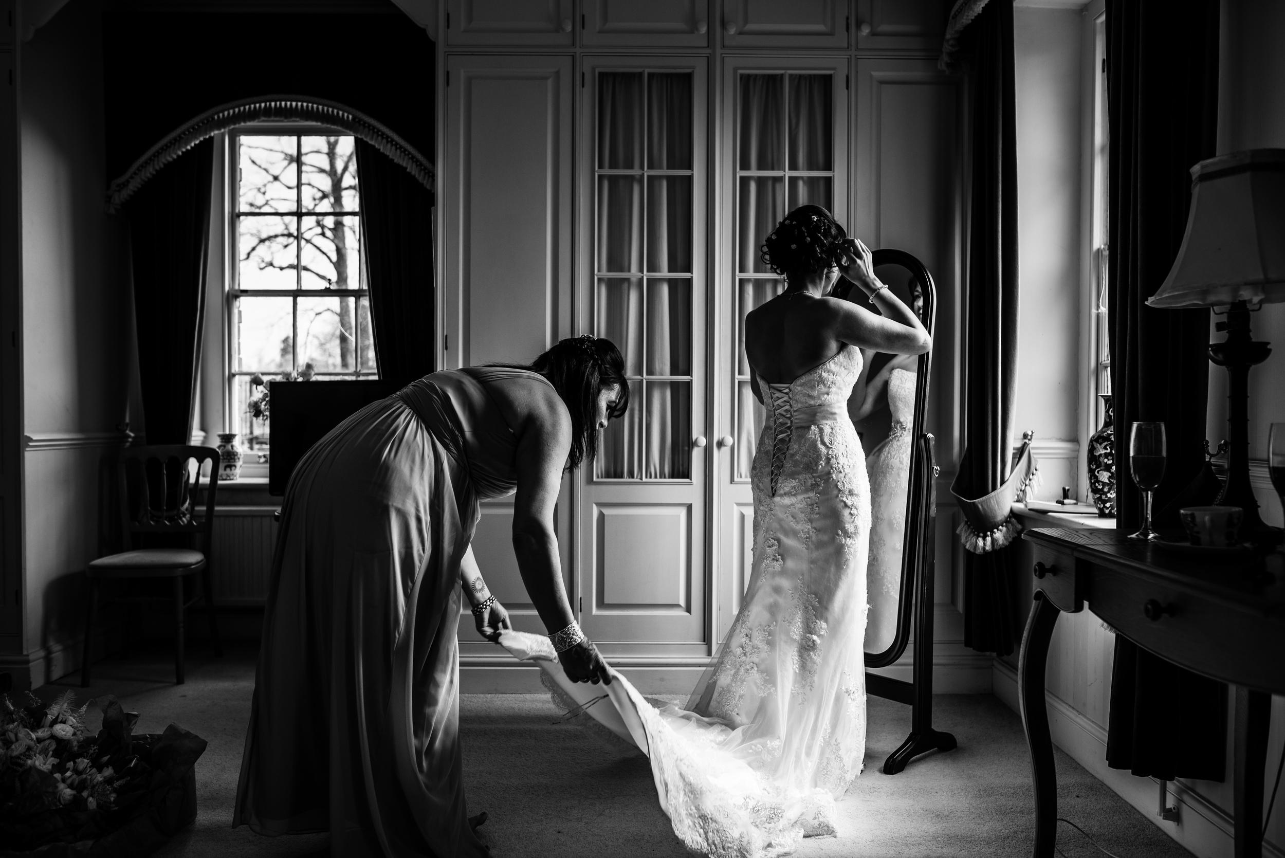 Herons Farm Wedding Photographer (31).jpg