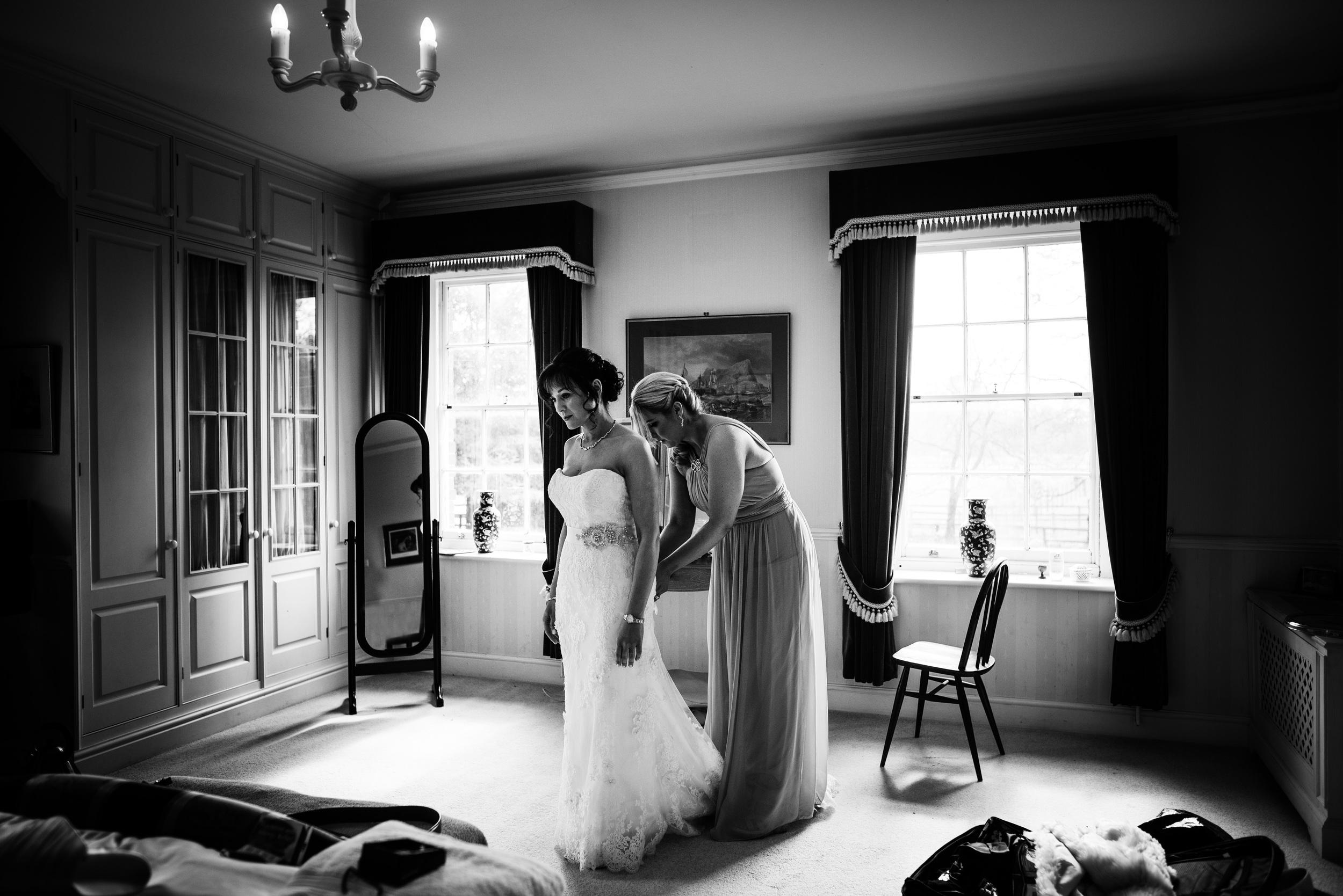 Herons Farm Wedding Photographer (35).jpg