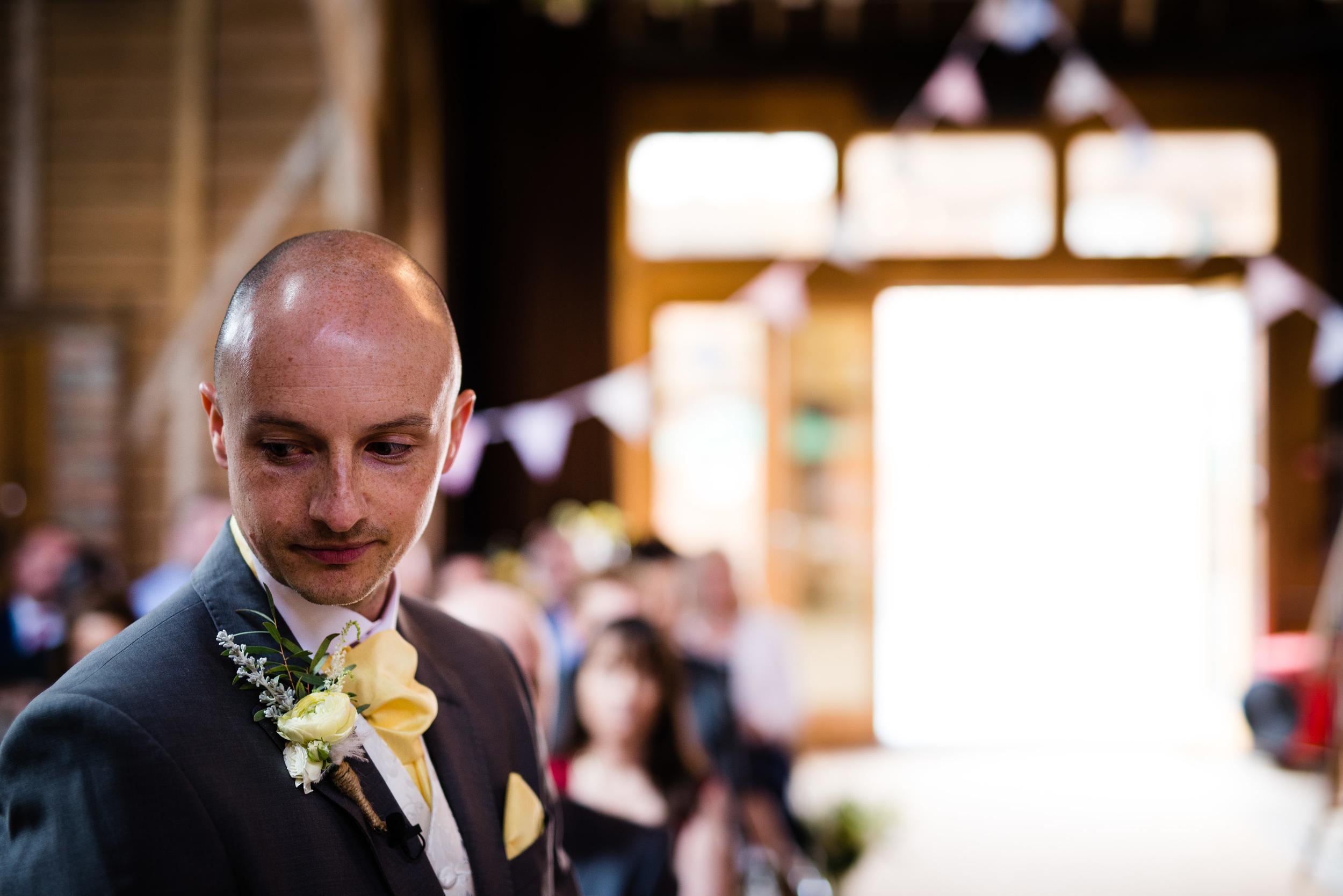 Herons Farm Wedding Photographer (54).jpg