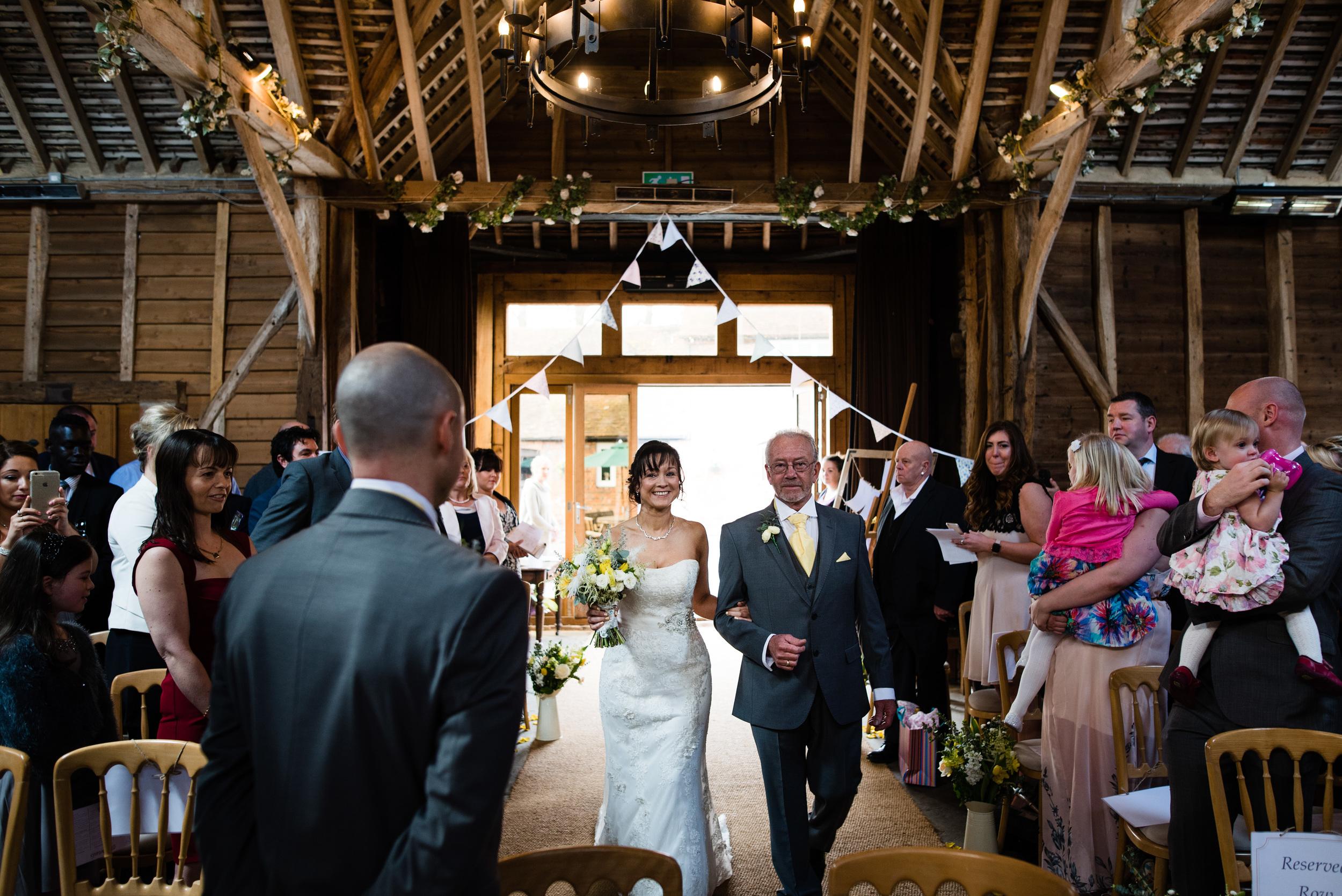 Herons Farm Wedding Photographer (58).jpg