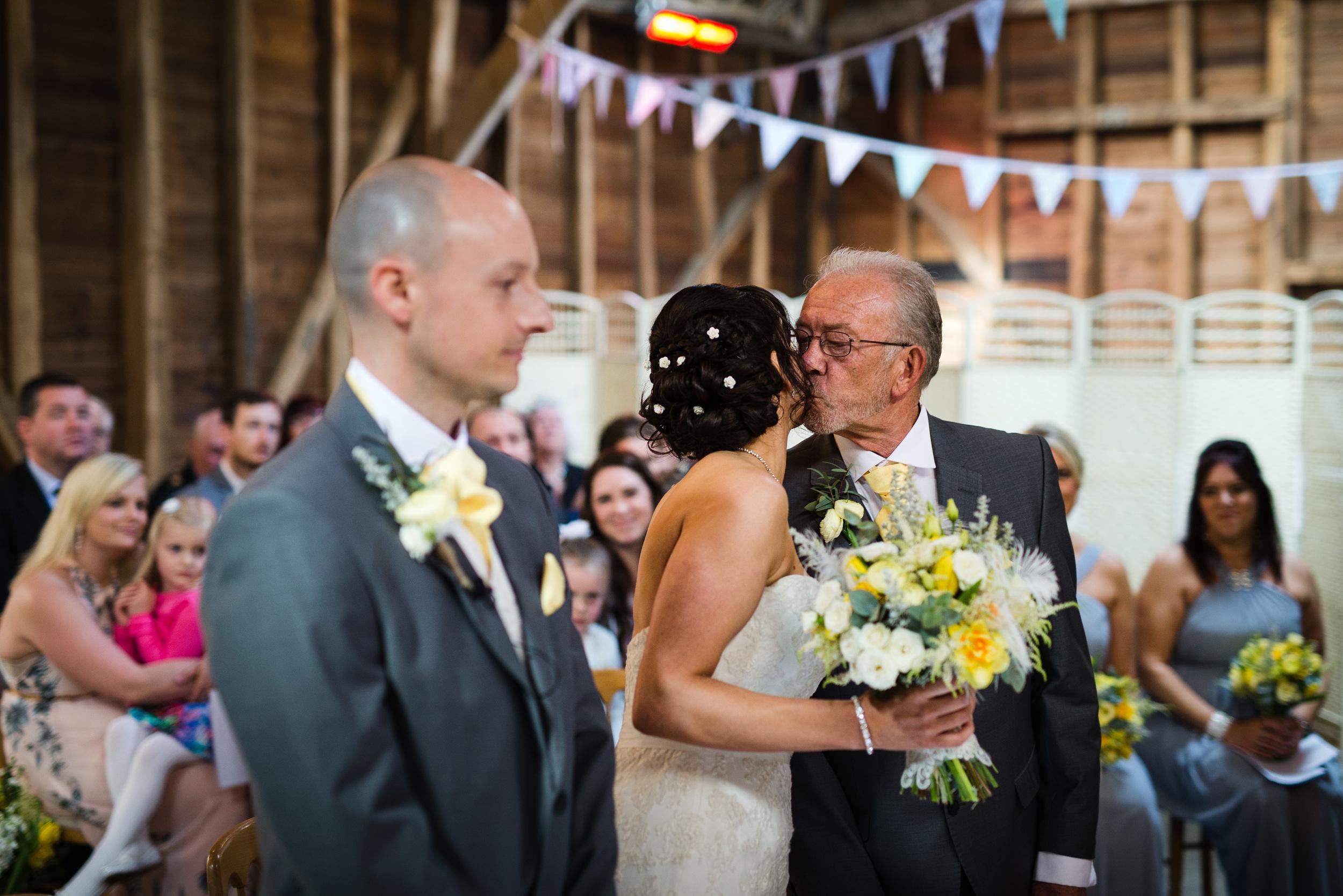 Herons Farm Wedding Photographer (62).jpg