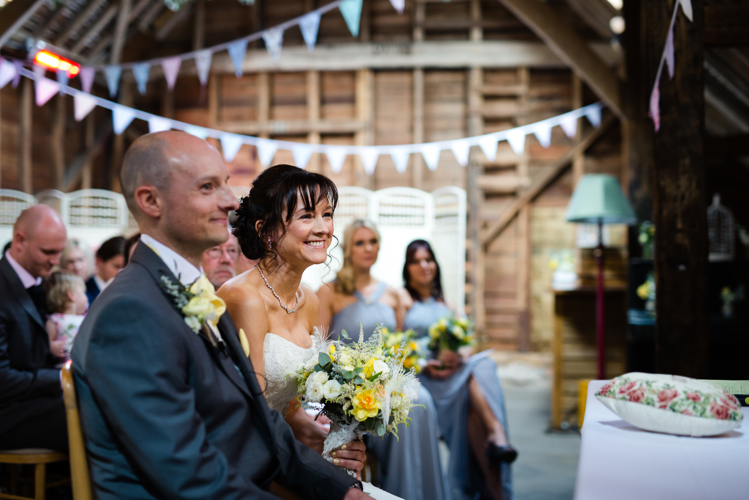 Herons Farm Wedding Photographer (65).jpg