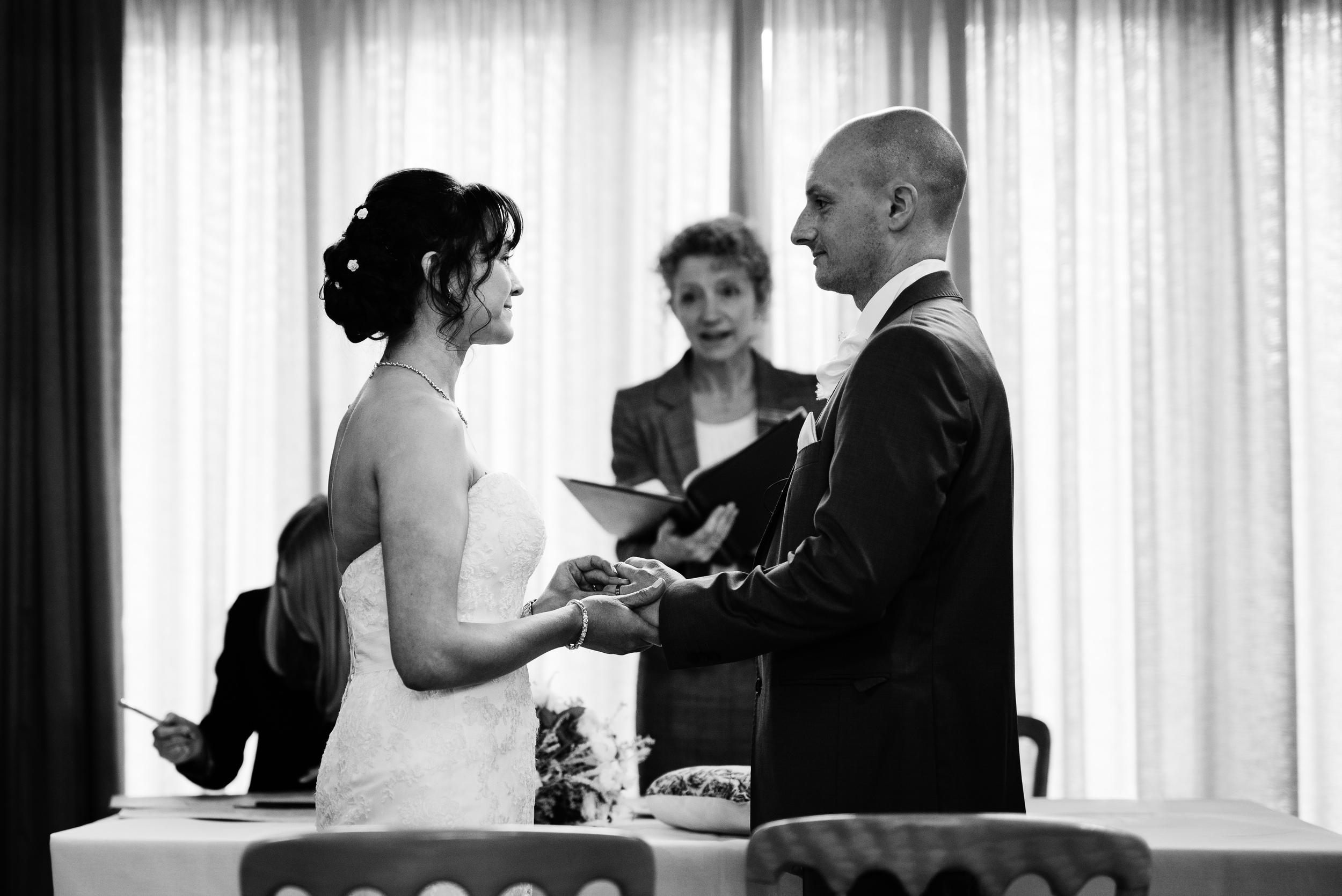 Herons Farm Wedding Photographer (71).jpg