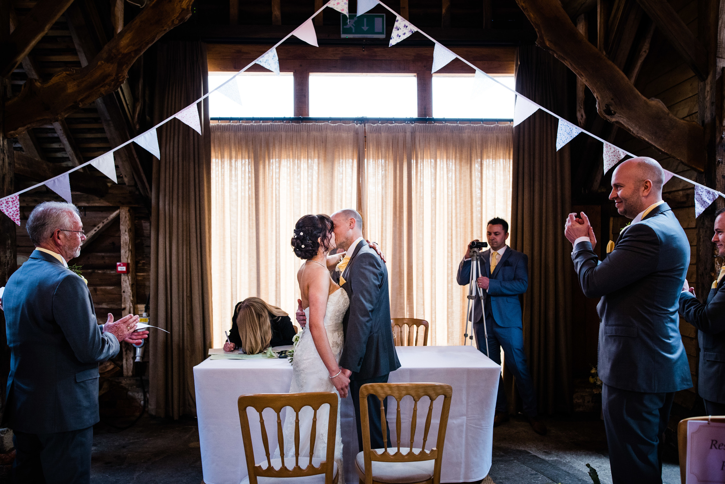 Herons Farm Wedding Photographer (72).jpg