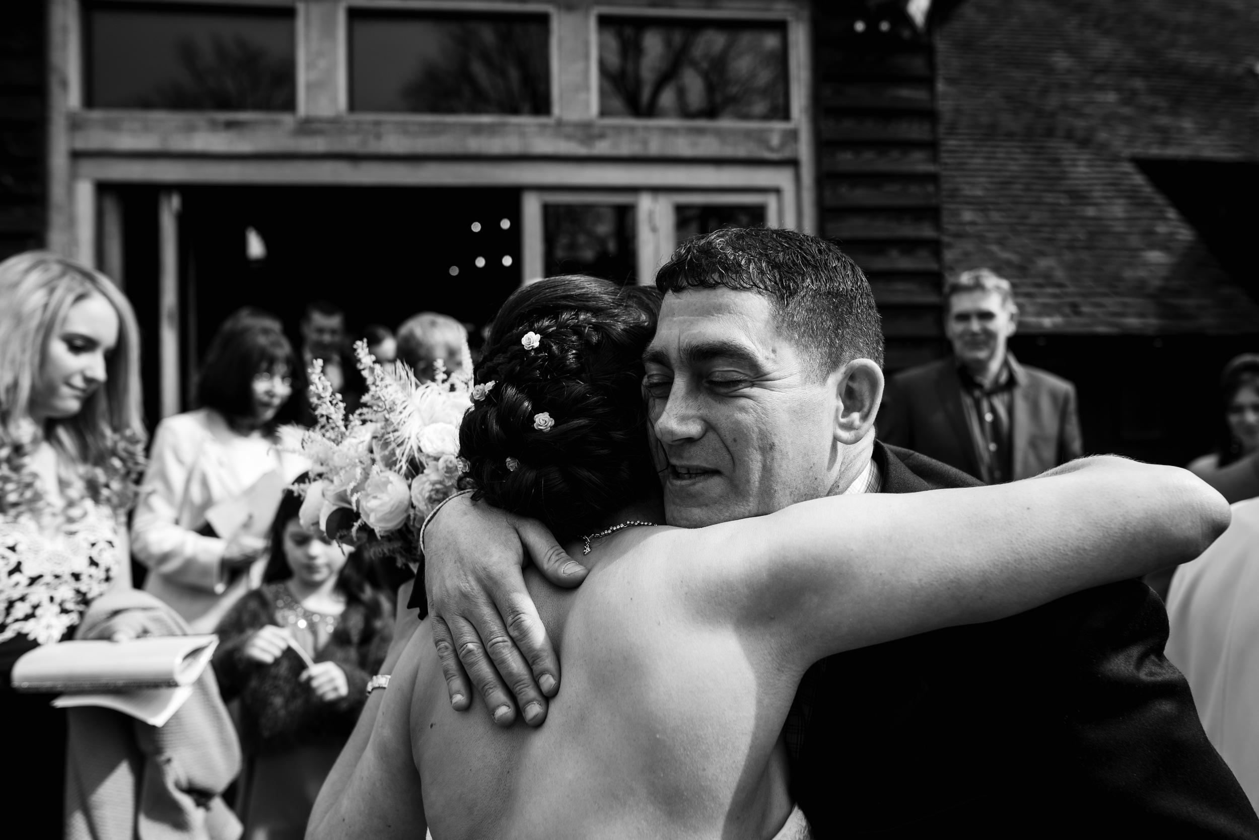 Herons Farm Wedding Photographer (90).jpg