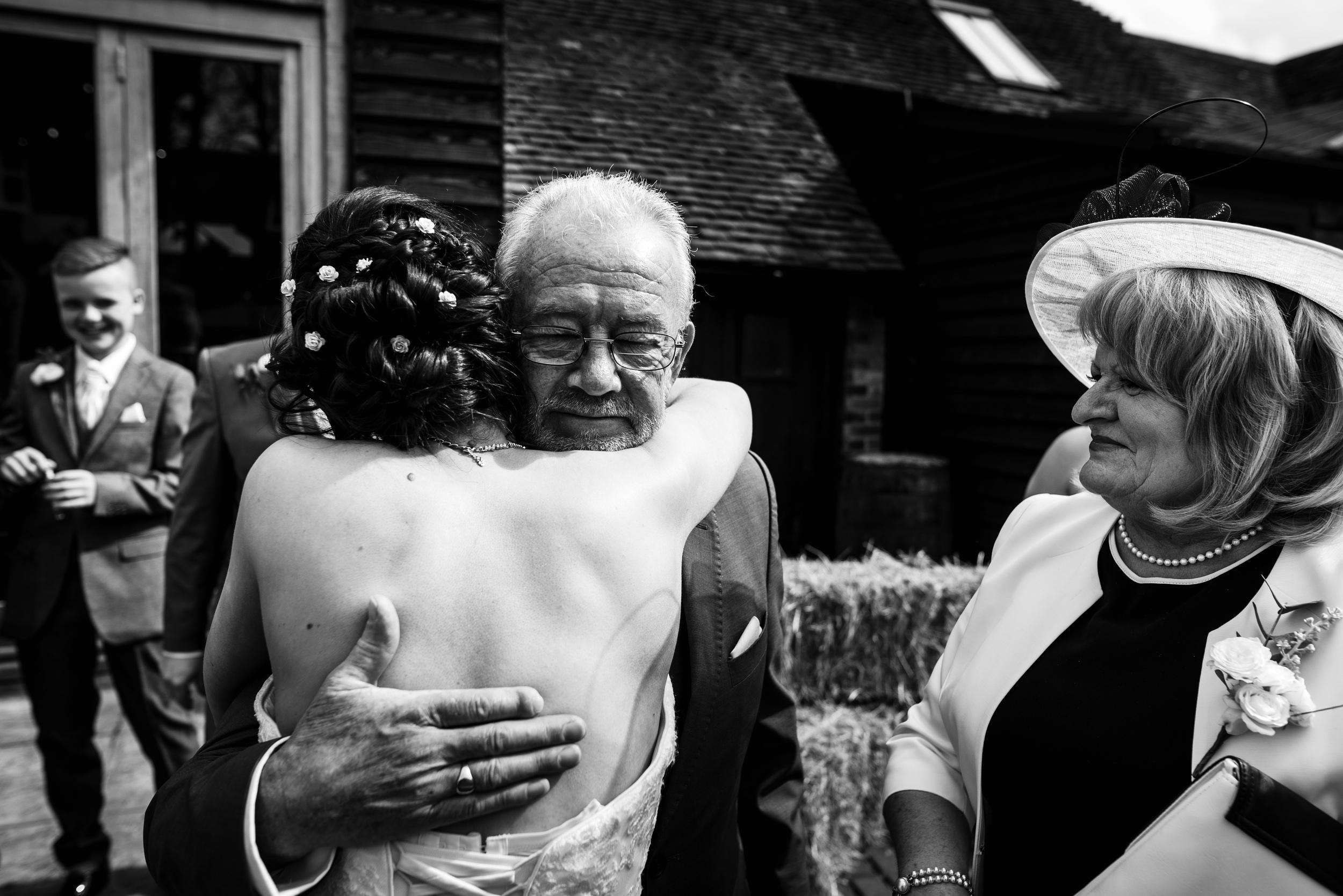 Herons Farm Wedding Photographer (92).jpg