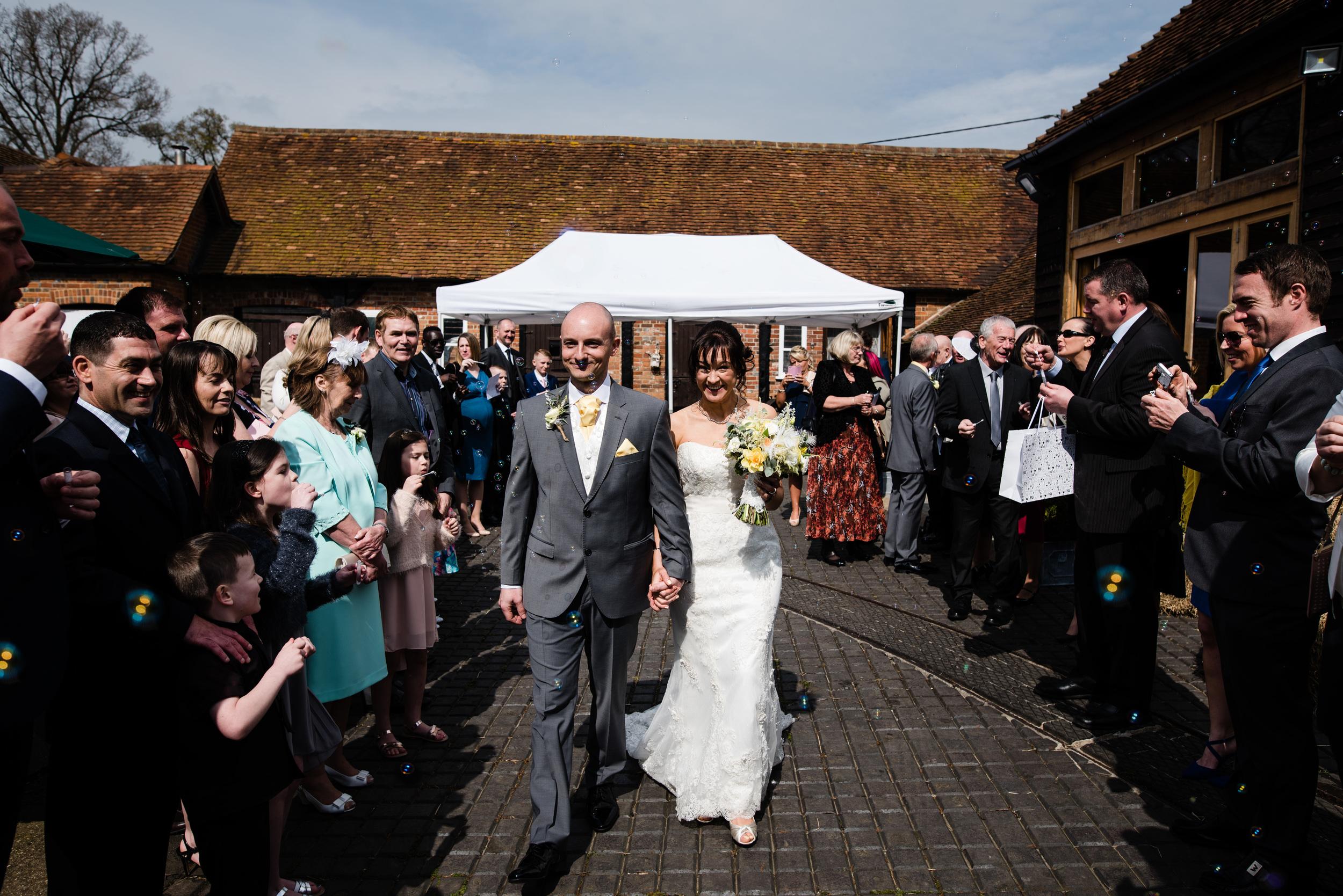 Herons Farm Wedding Photographer (107).jpg
