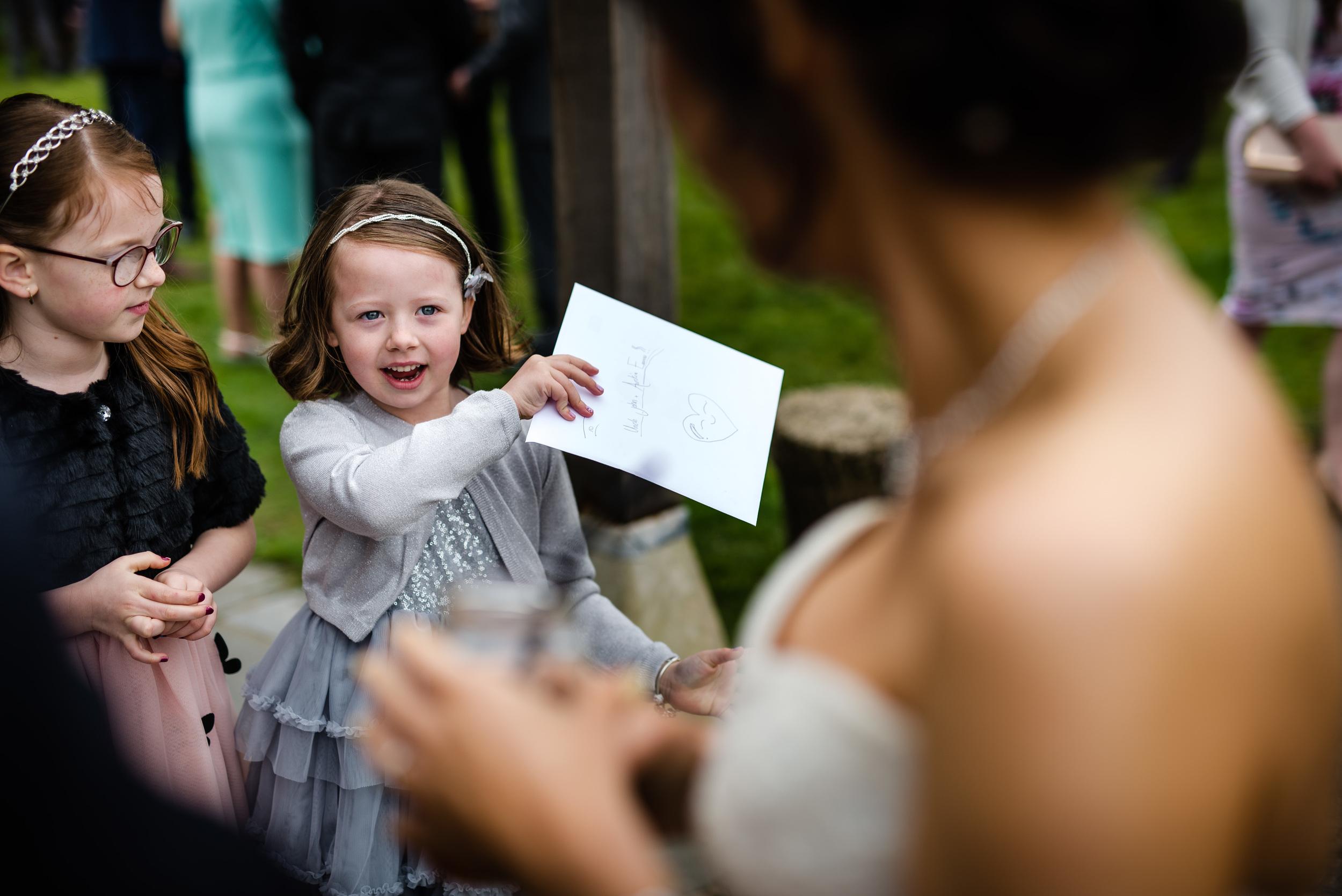 Herons Farm Wedding Photographer (139).jpg