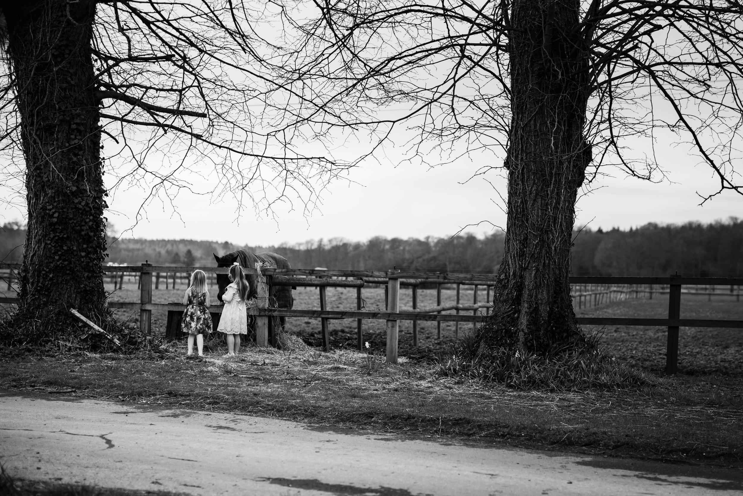 Herons Farm Wedding Photographer (142).jpg