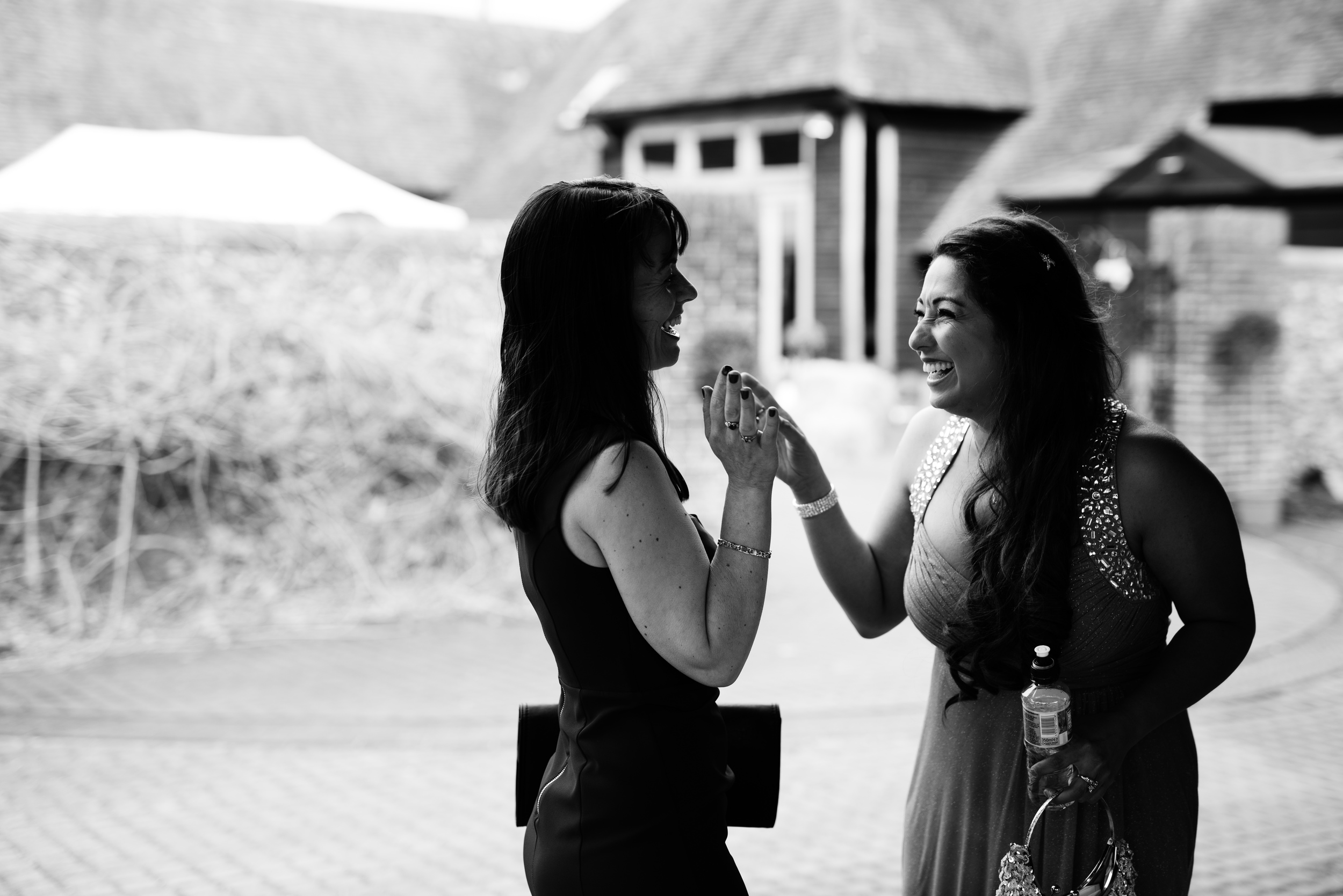 Herons Farm Wedding Photographer (174).jpg