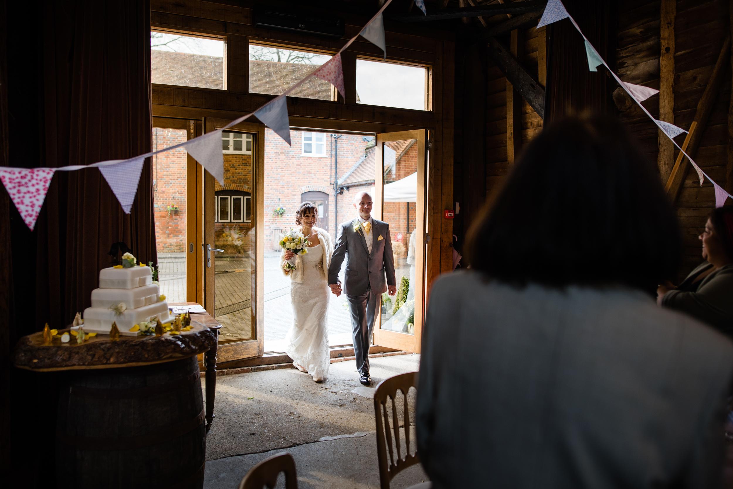 Herons Farm Wedding Photographer (211).jpg