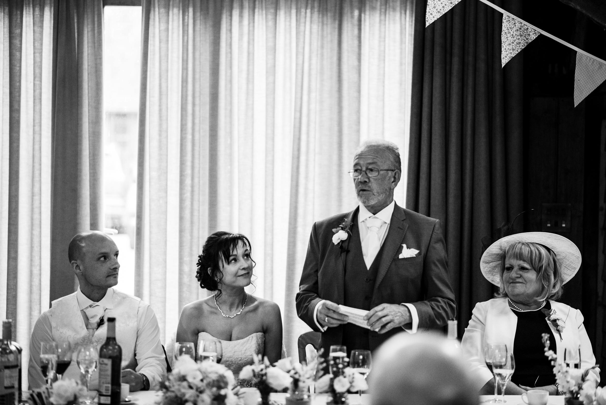 Herons Farm Wedding Photographer (221).jpg