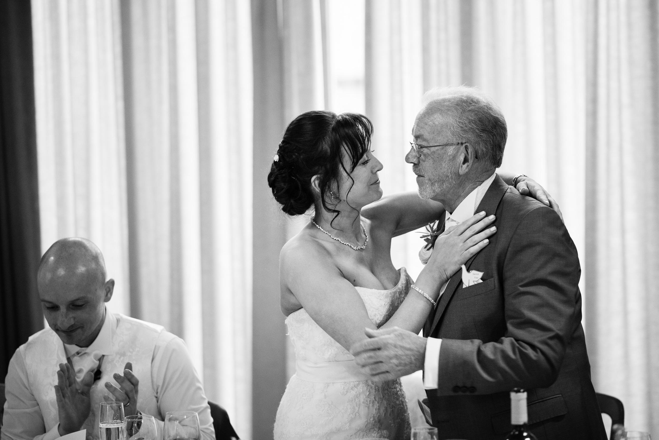 Herons Farm Wedding Photographer (225).jpg