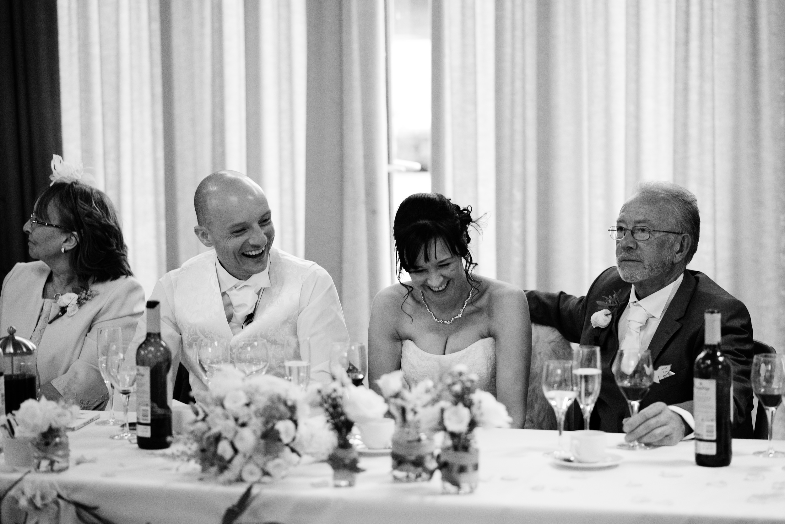 Herons Farm Wedding Photographer (293).jpg