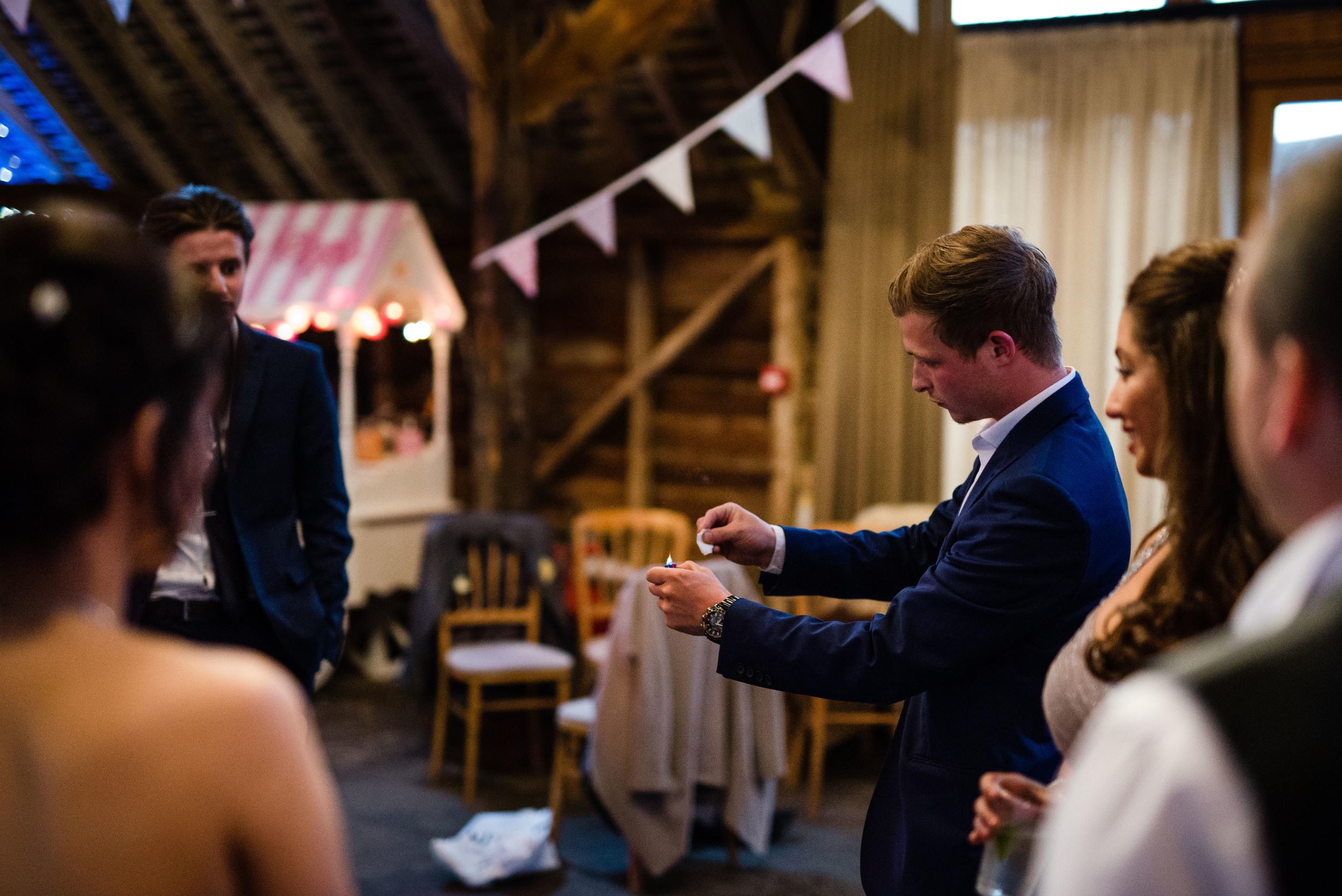 Herons Farm Wedding Photographer (331).jpg