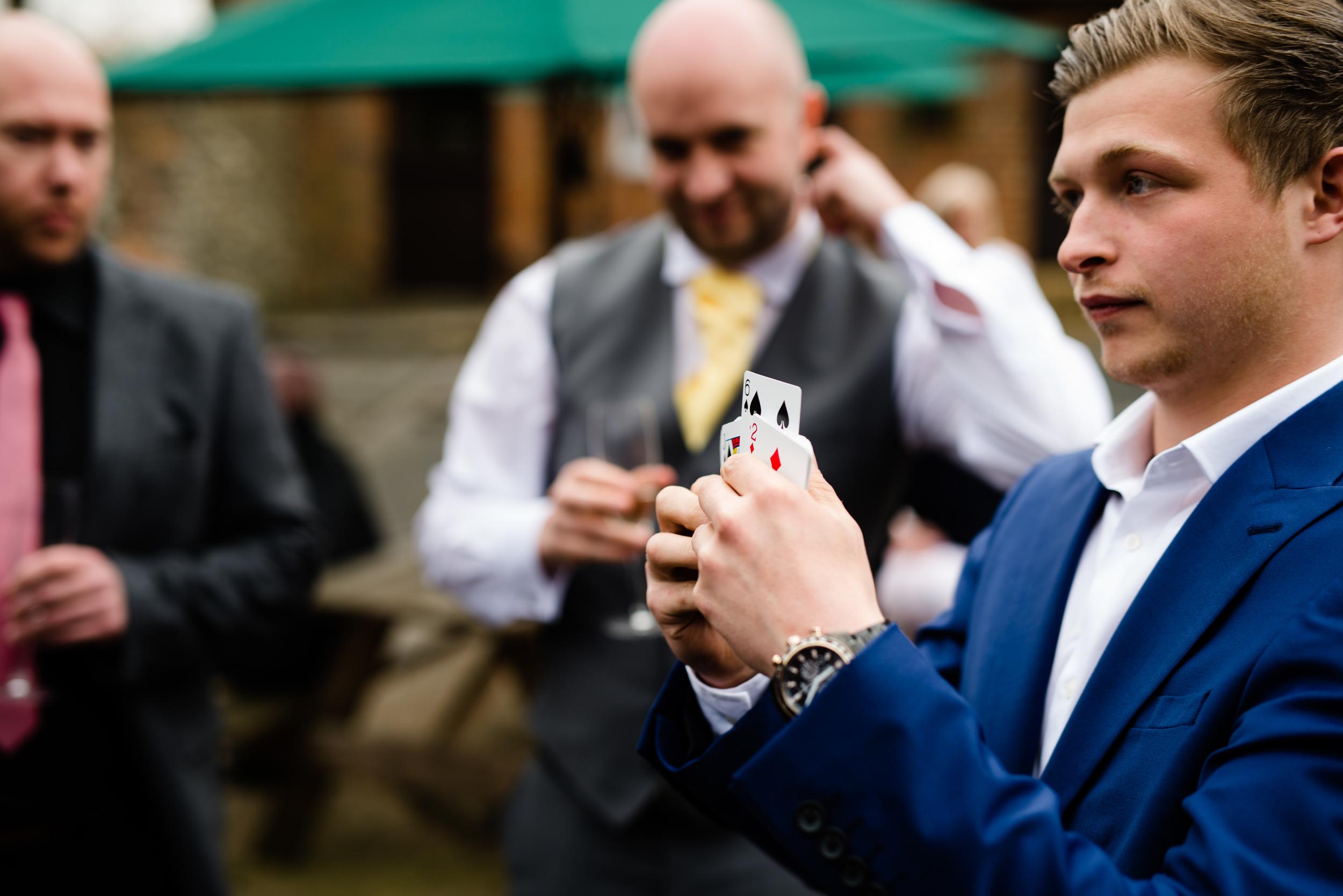 Herons Farm Wedding Photographer (314).jpg