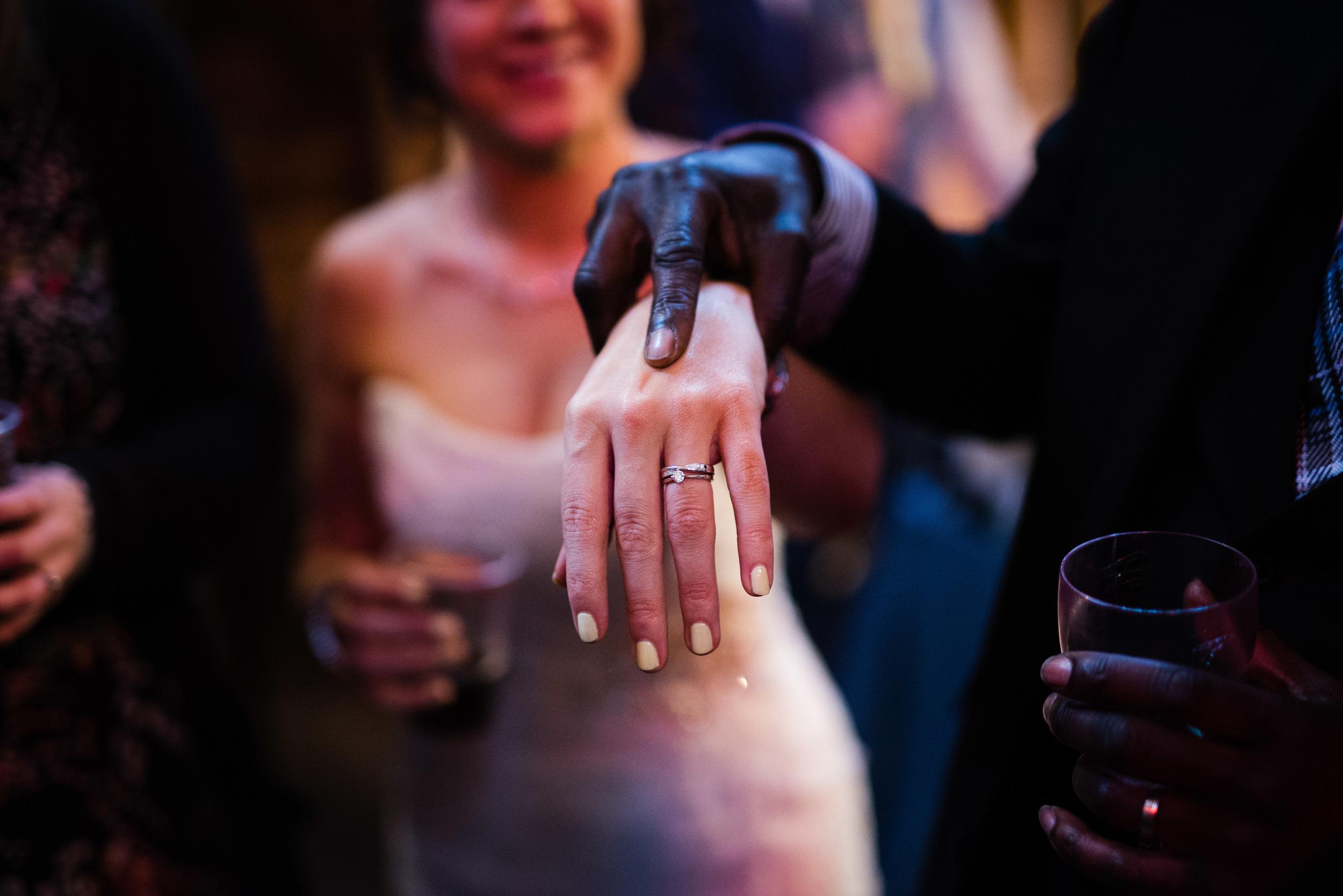 Herons Farm Wedding Photographer (341).jpg