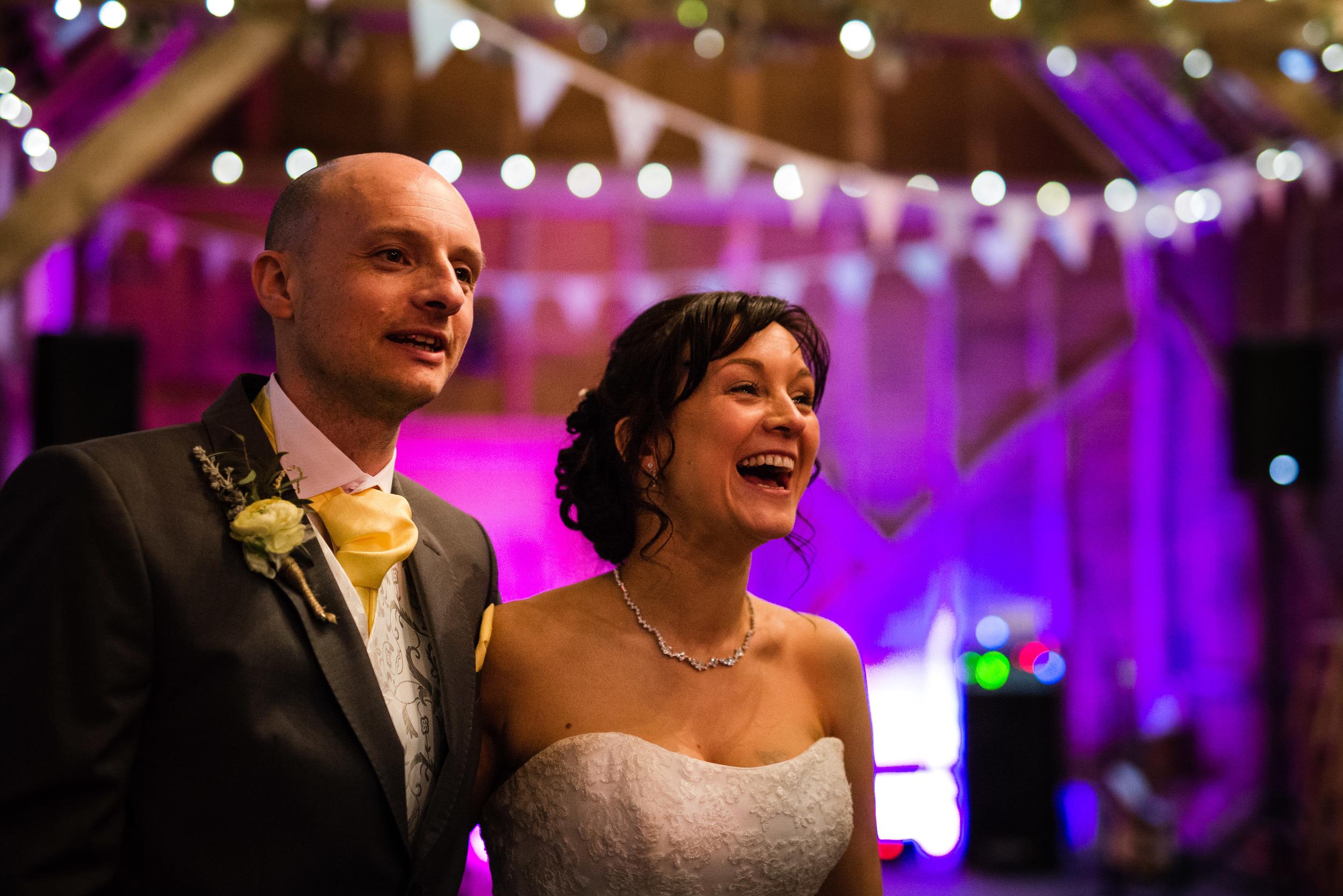 Herons Farm Wedding Photographer (347).jpg