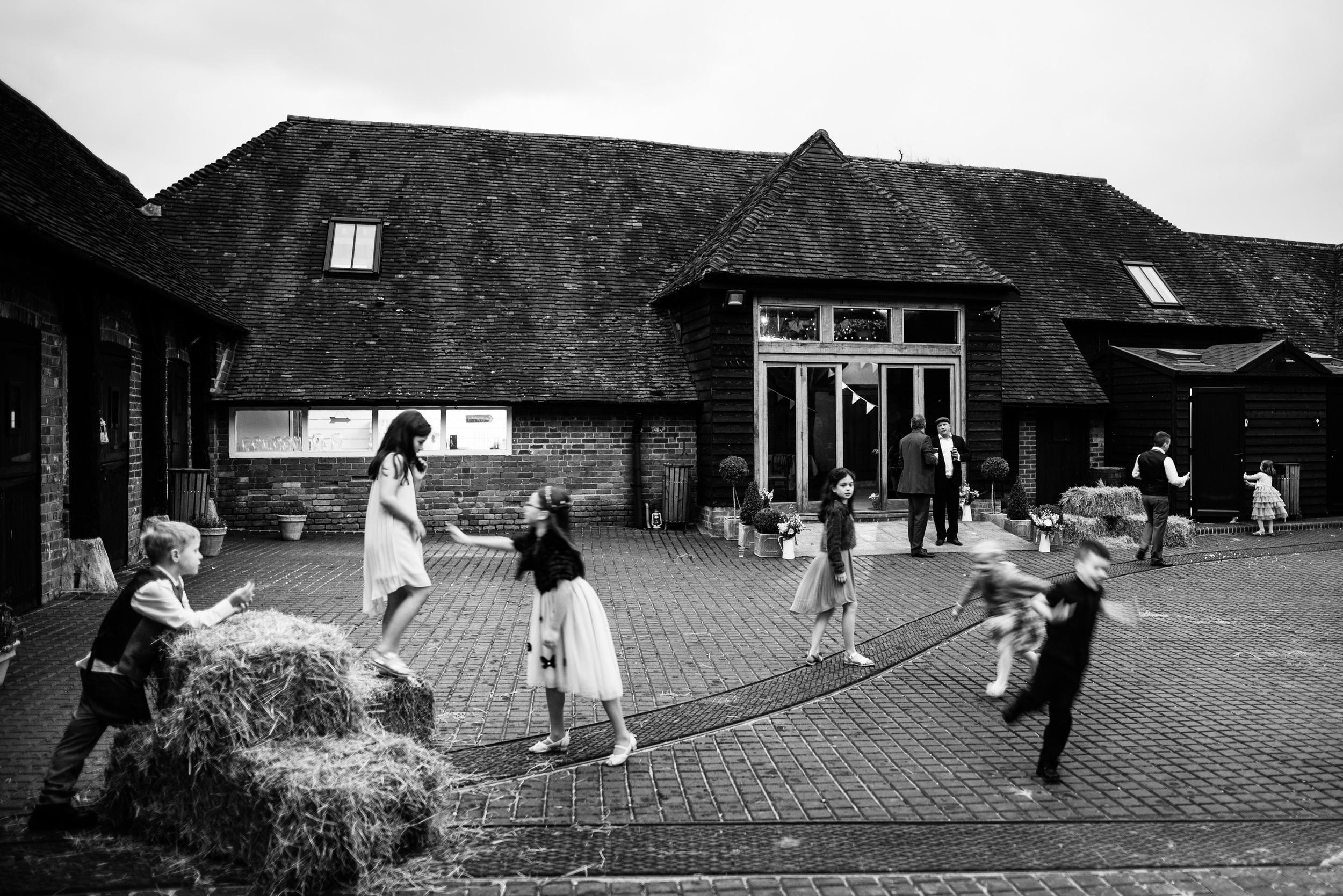 Herons Farm Wedding Photographer (356).jpg