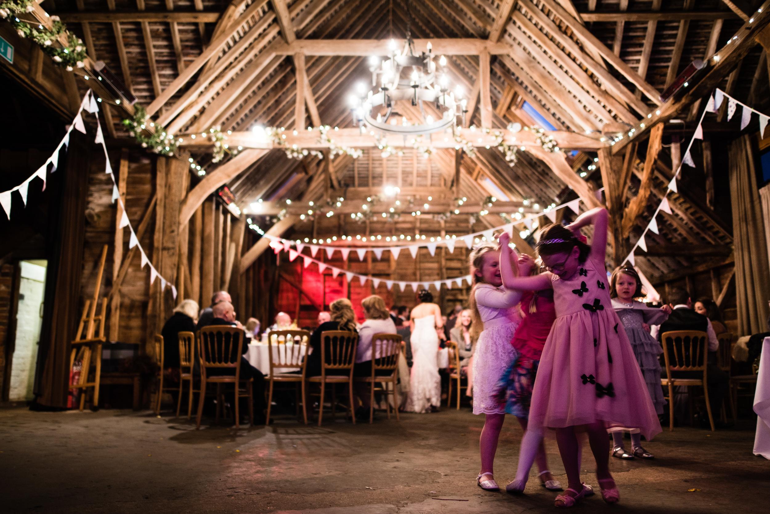 Herons Farm Wedding Photographer (366).jpg