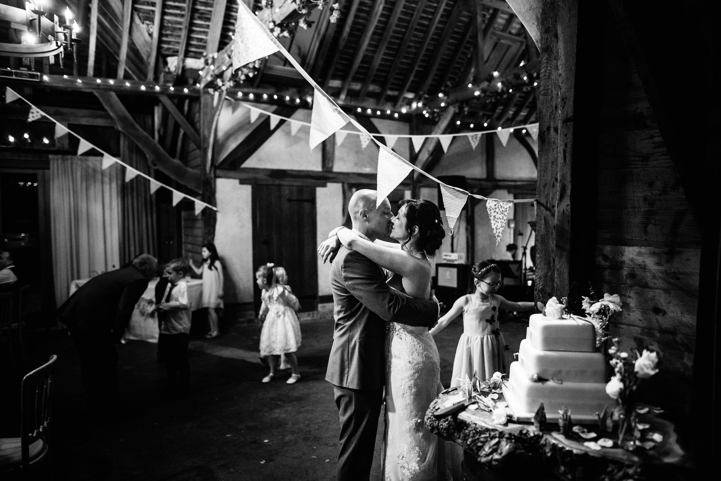Herons Farm Wedding Photographer (367).jpg
